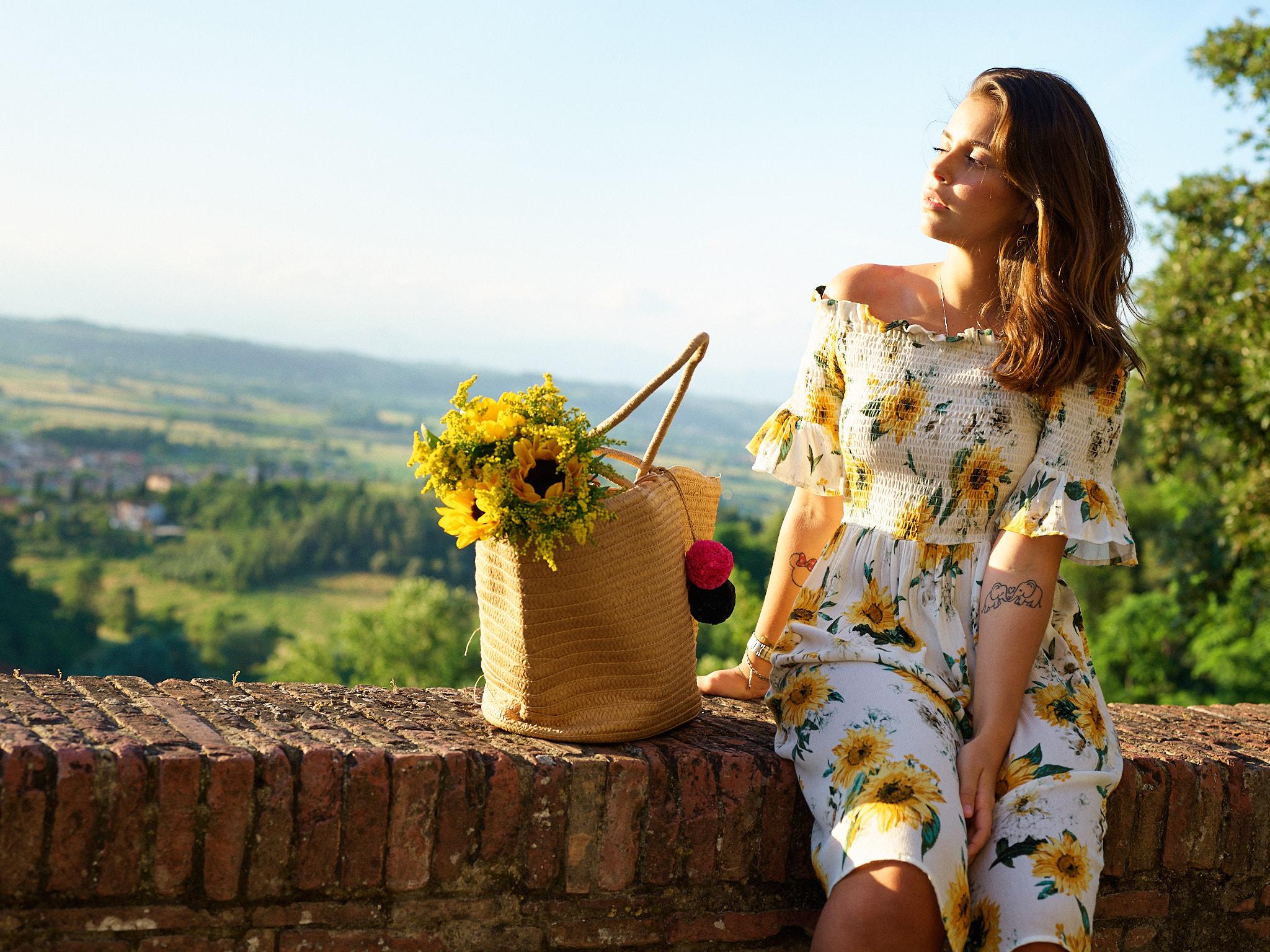 Deodoc-Toscana-Nicole-16.jpg