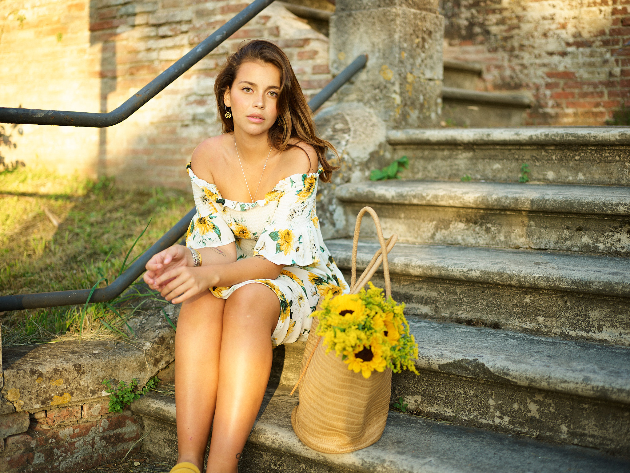 Deodoc-Toscana-Nicole-18.jpg