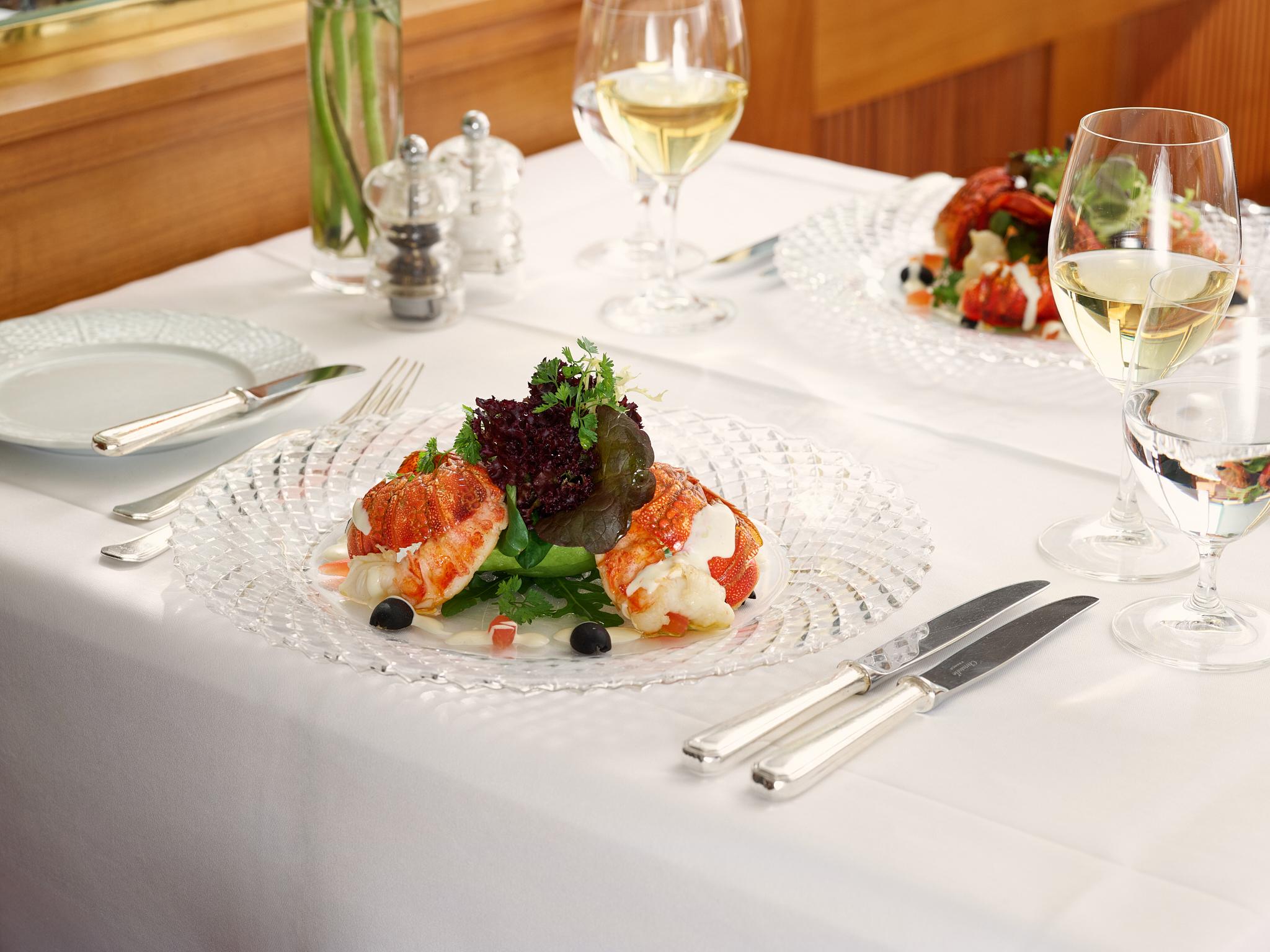 Orsini-Lobster.jpg