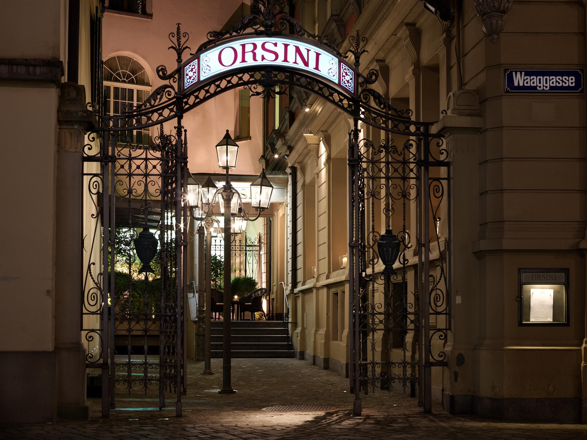 Orsini-Outside-1.jpg
