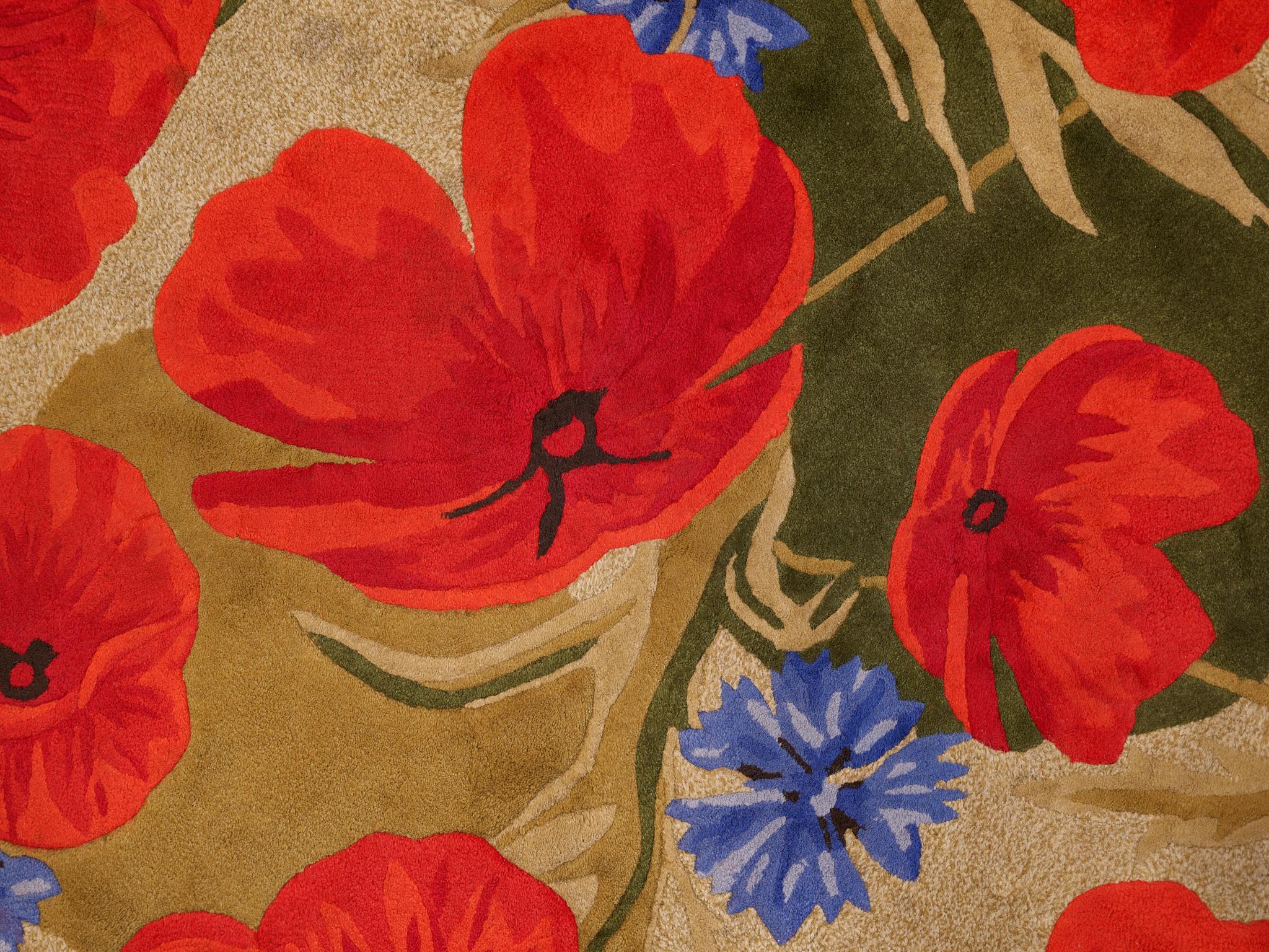 Orsini-Carpet.jpg
