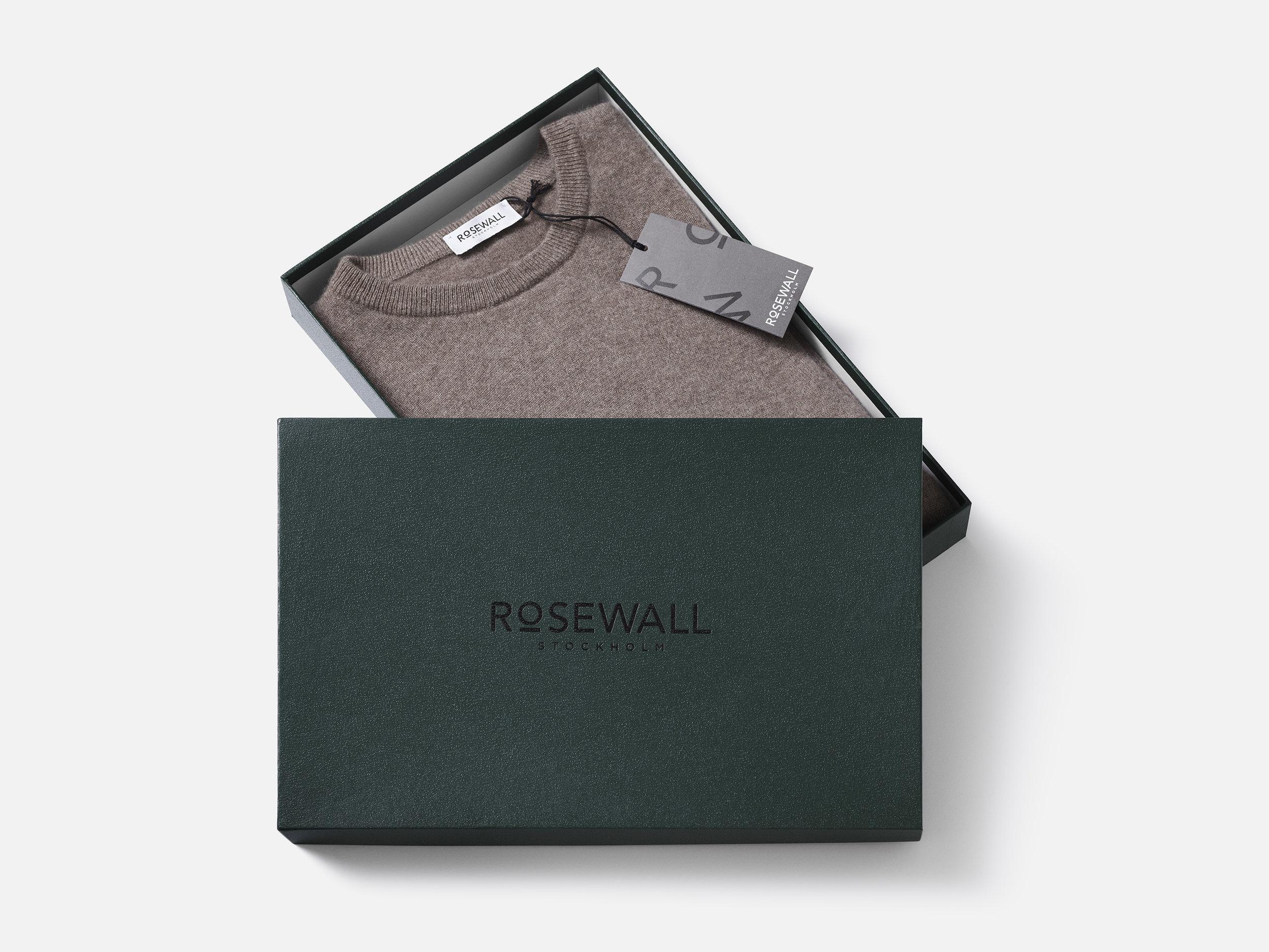 Rosewall-44518.jpg