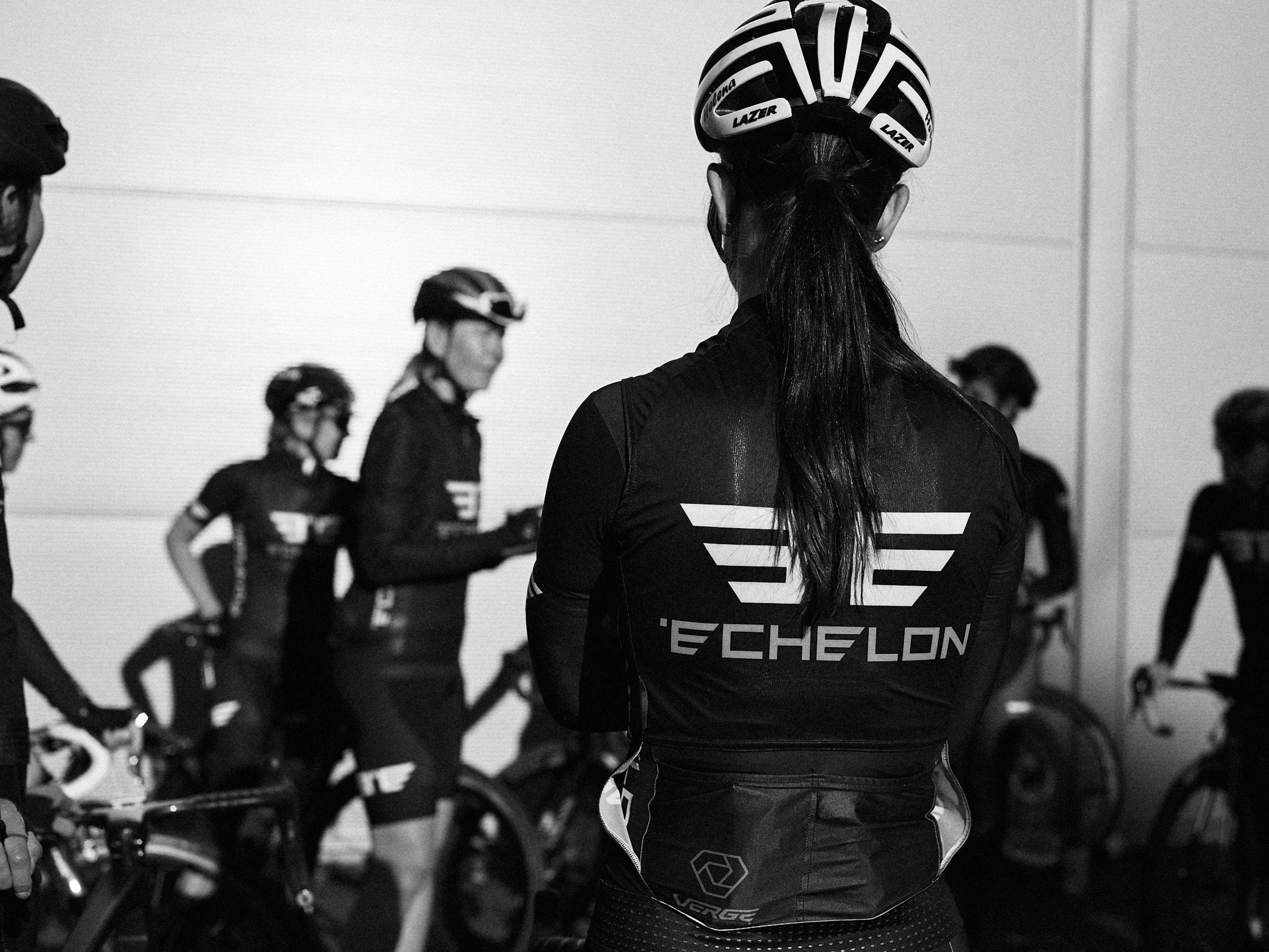 Team-L-Echelon-9 1.jpg