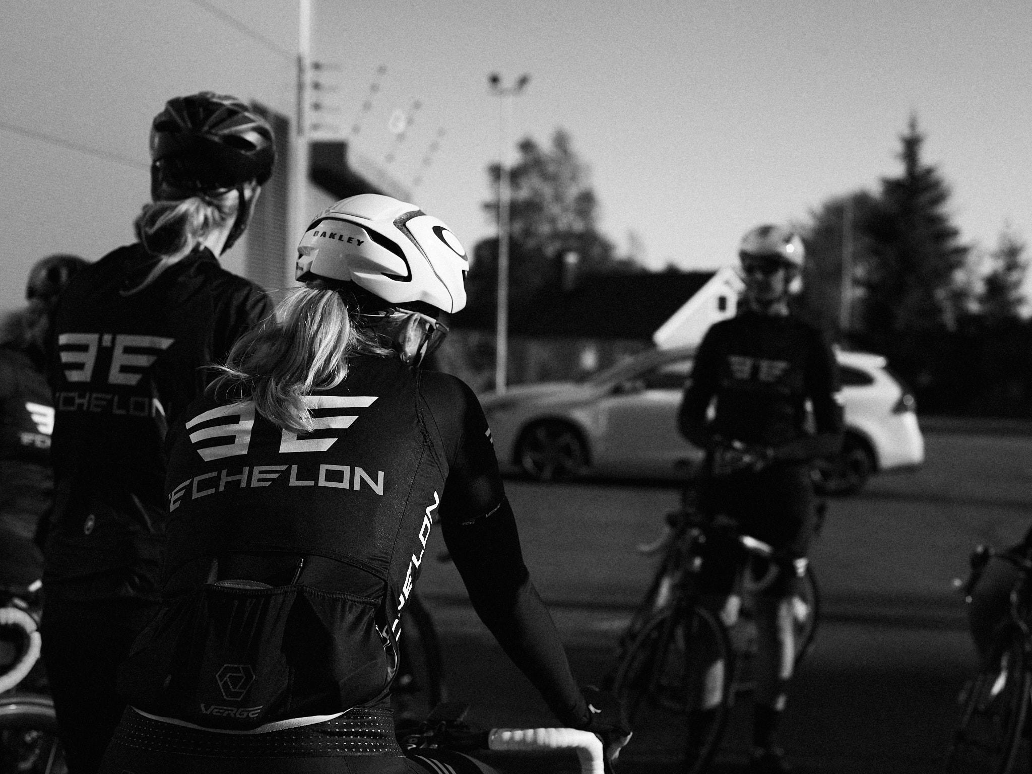 Team-L-Echelon-11 1.jpg