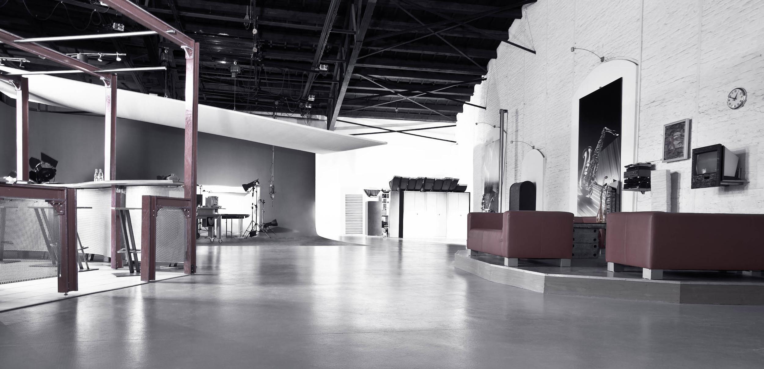 Studio-Final.JPG