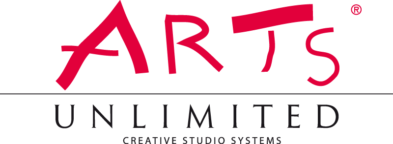 logo-arts-unlimited-2.png