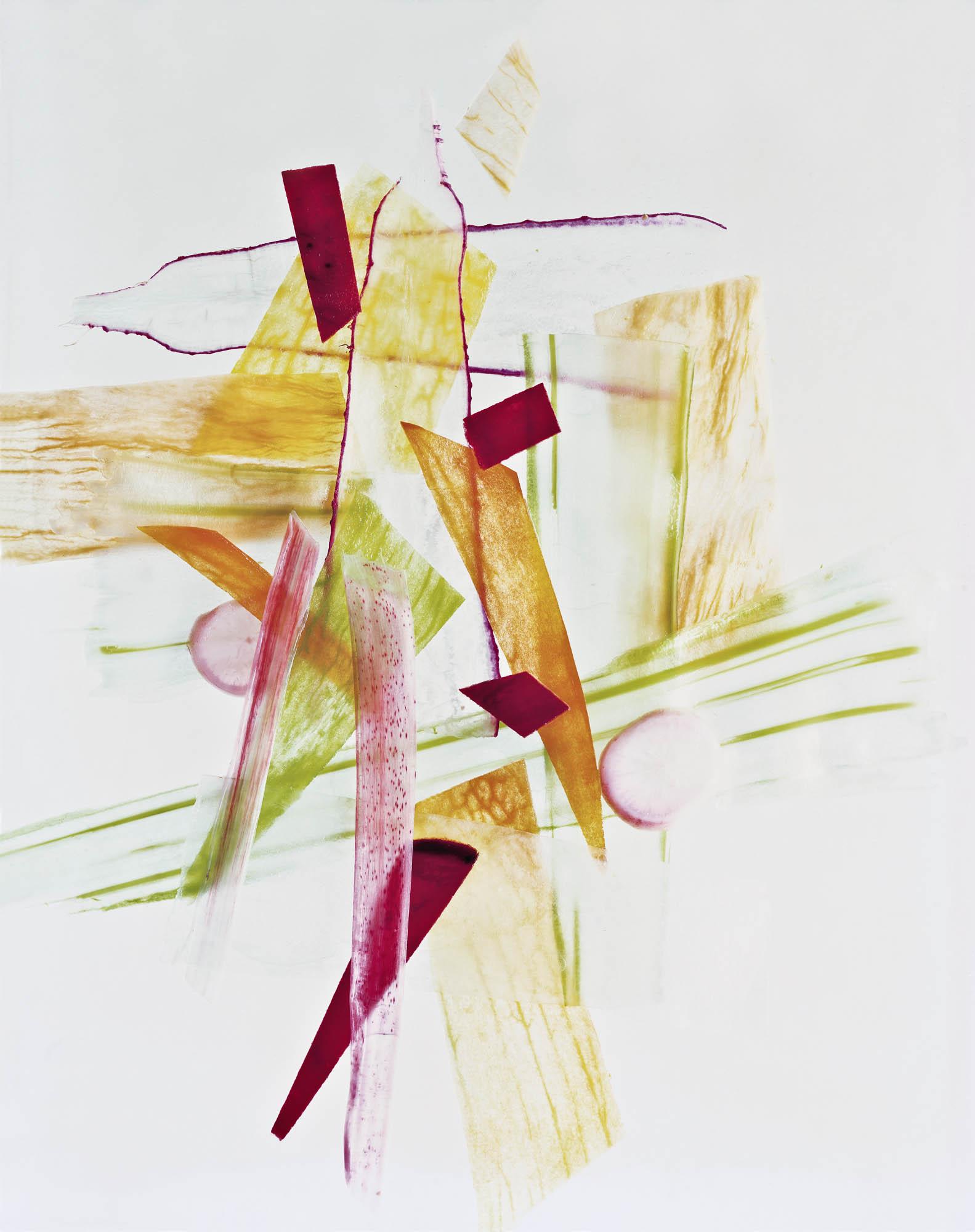 ARTs-01
