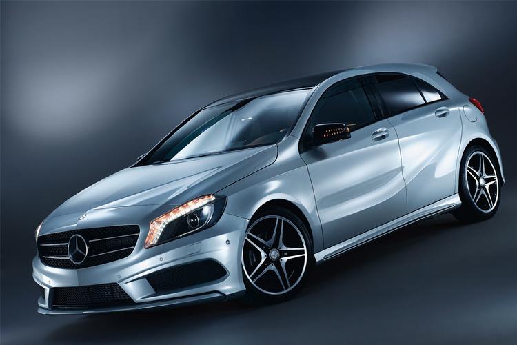 Mercedes__0015_A4.jpg