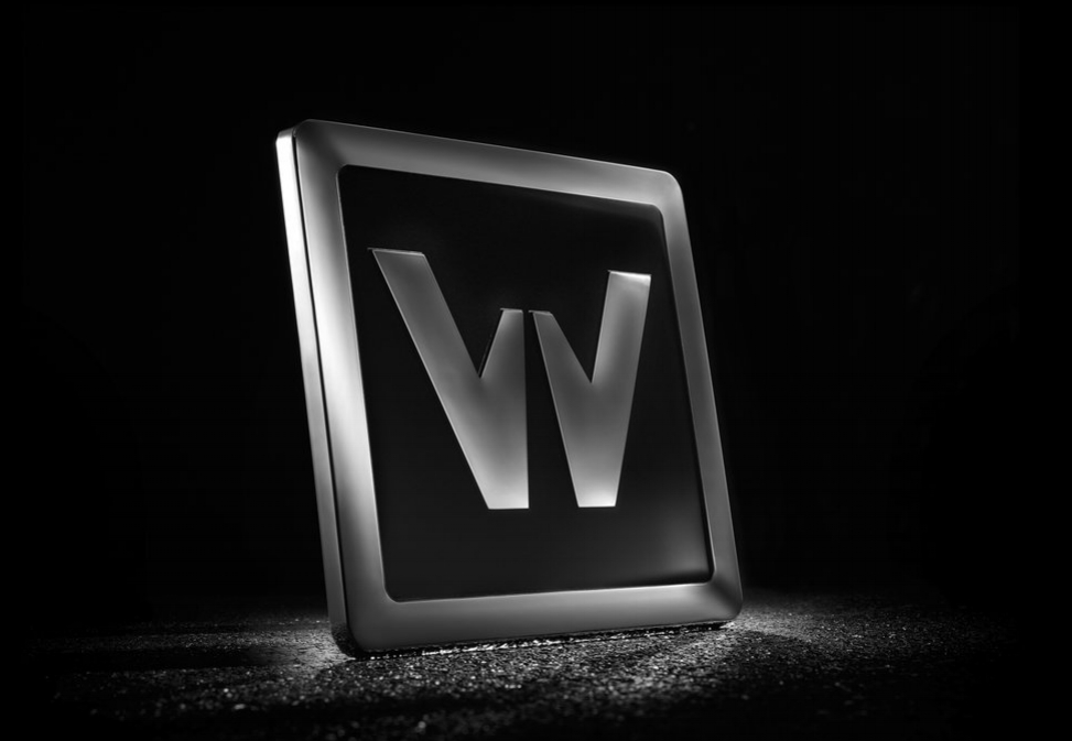 Wirtgen_Emblem_Logo_final.JPG