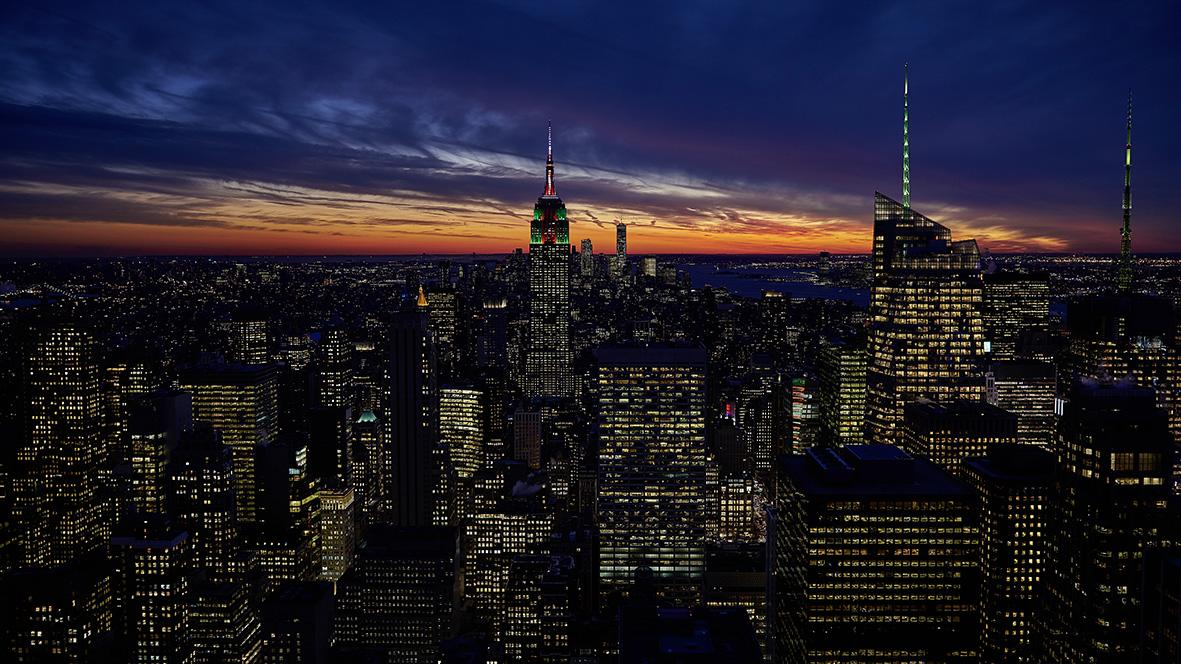 Architektur_USA_NewYork_DSC0126.jpg