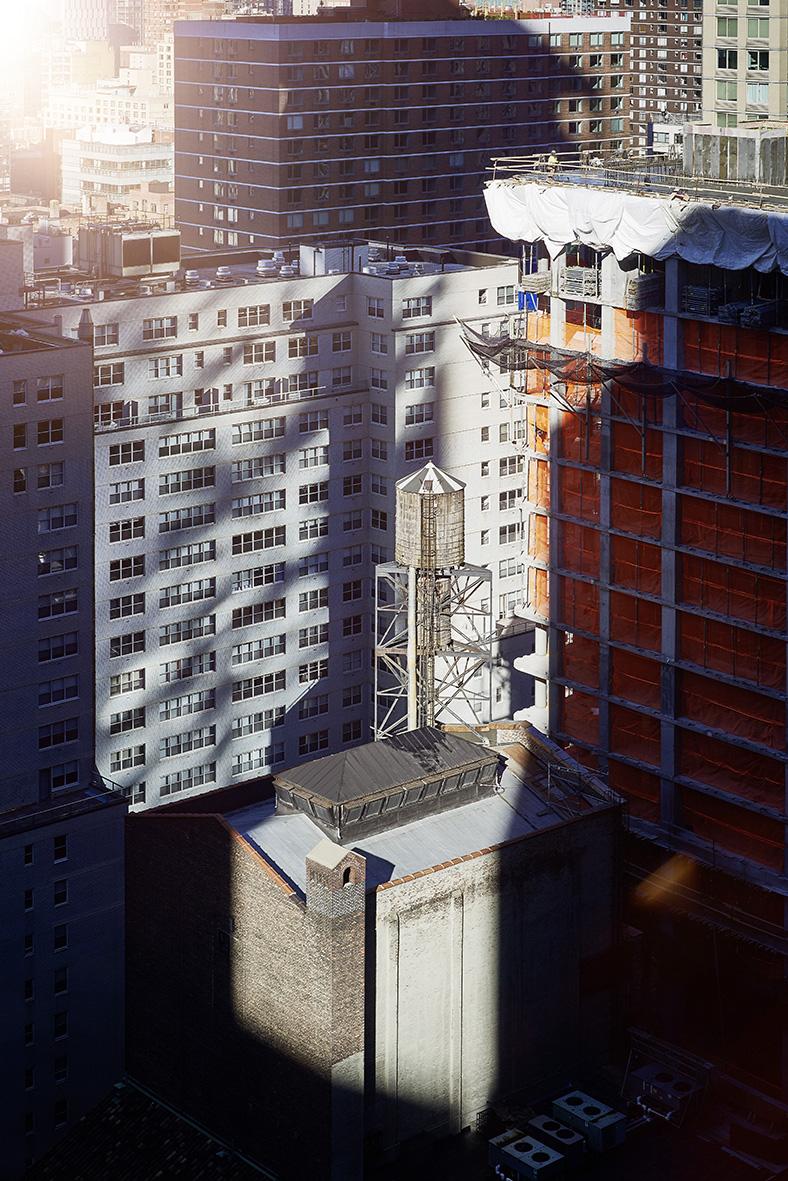 Architektur_USA_NewYork_DSC0009.jpg