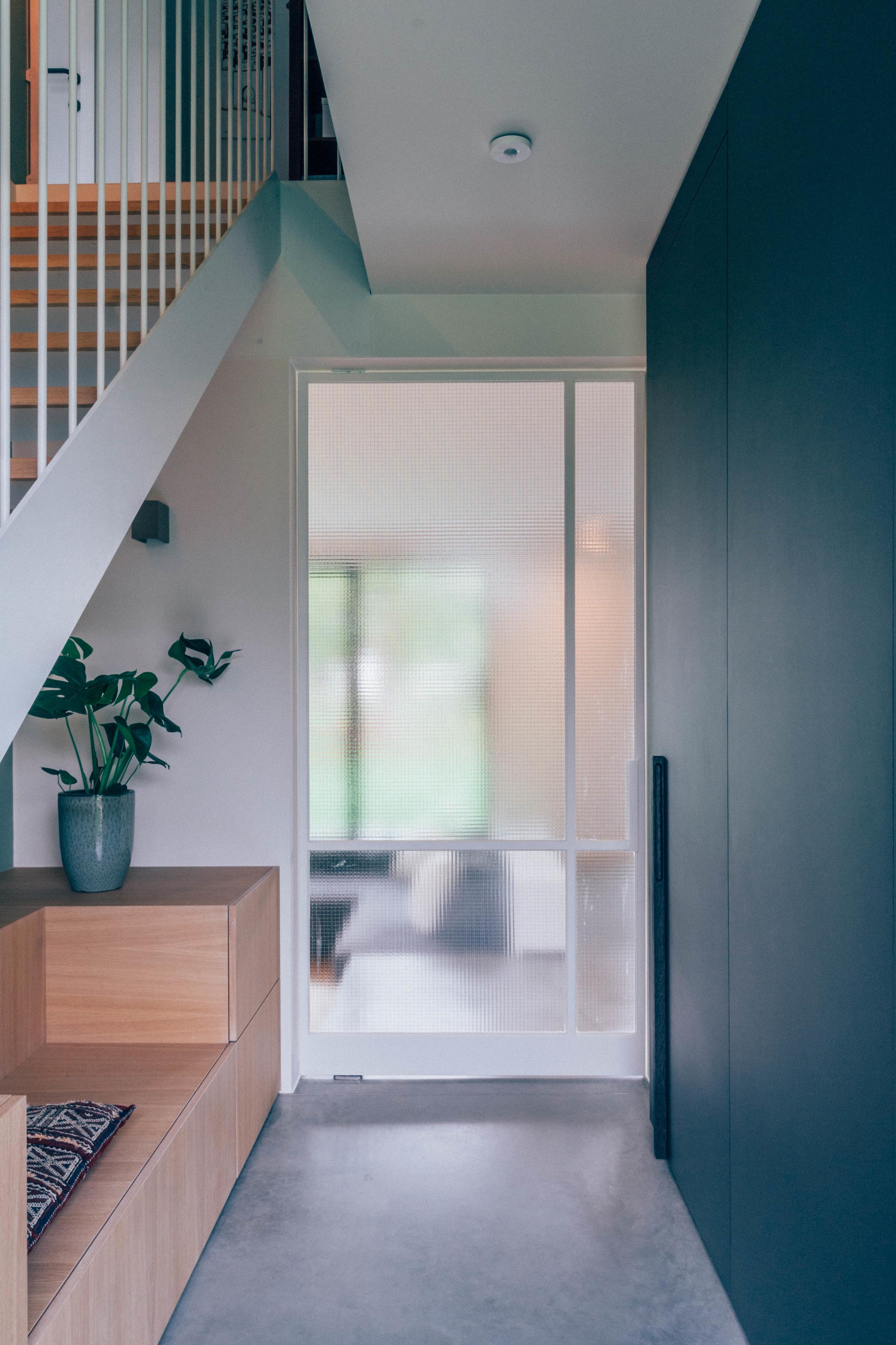 EM-holsbeek-Hannelore Veelaert-00622.jpg