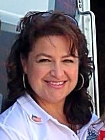 Gina Pesko.jpg