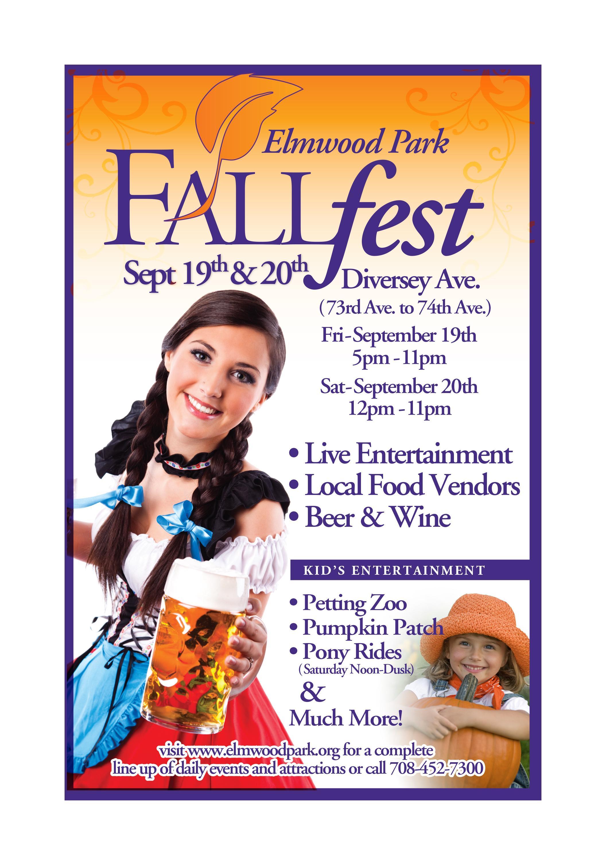 Fall-Fest-Flyer-Final-page-001.jpg