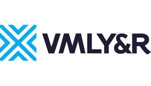 logo_haystack_lrg-300x172.jpg