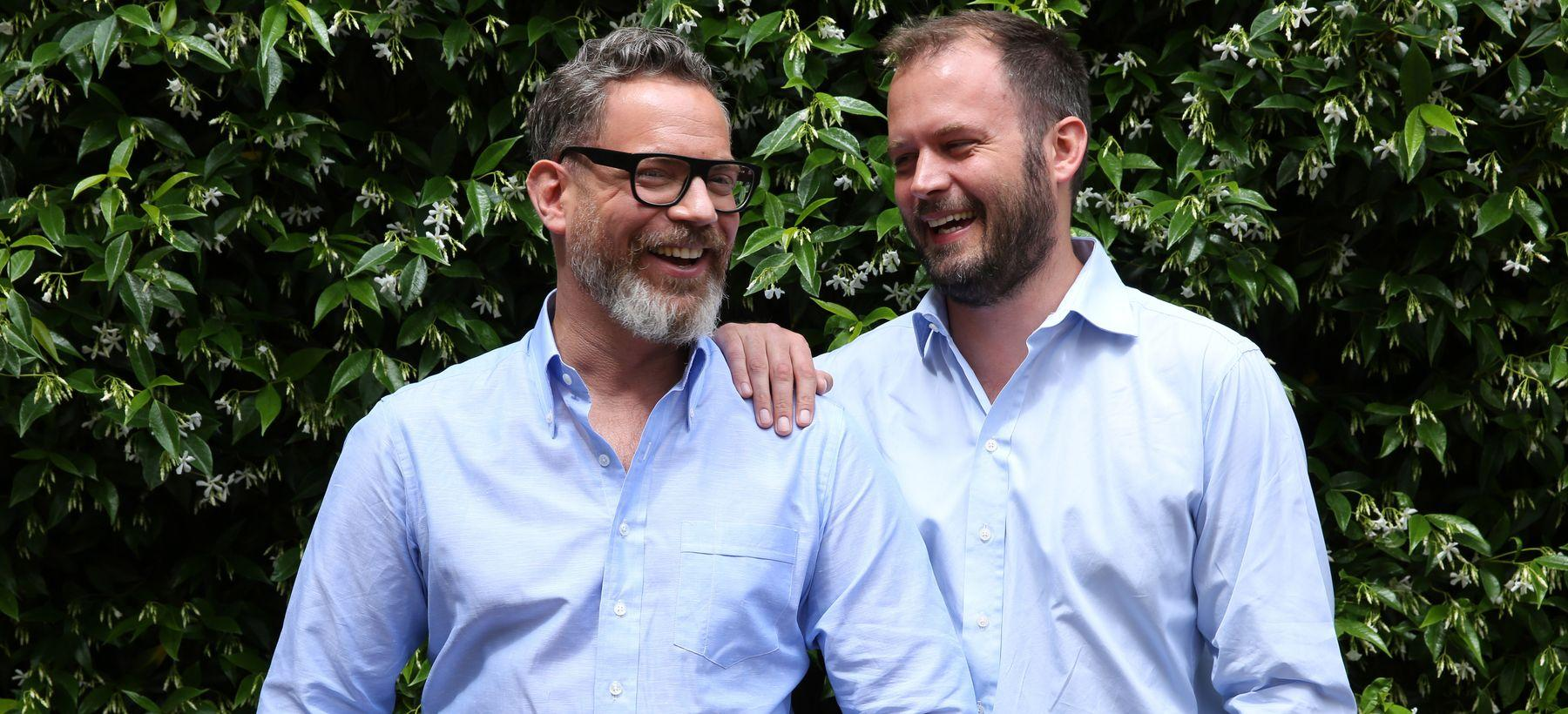Co-Founder: Father & Son Day, 2015-now - 'Father and Son Day' was set up in 2014 by Daniel Marks and Jack Dyson, both survivors of testicular cancer, to elevate consciousness around male cancer.This June was the fifth anniversary of the campaign, which raises both money and awareness around men's cancers and encouraging an open dialogue around men's health. We had over 175k video views, and more than 1.5m engagements on social. The campaign supports the UK's first Robotic Surgery Fellowships Programme at The Royal Marsden and thanks to supporters we have managed to train three Robotic Fellows over the past five years.