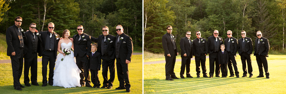 _halifaxweddingphotographer045.jpg