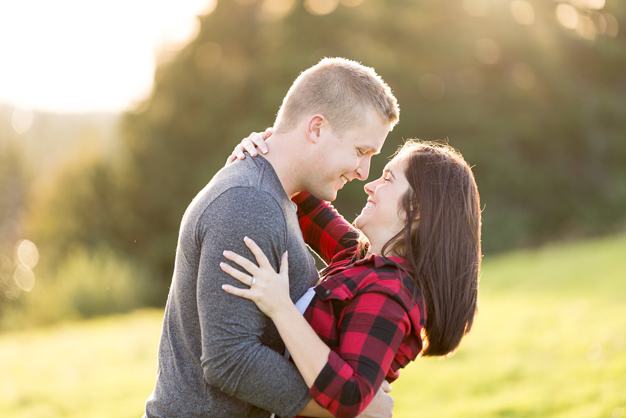 Chelsea + Matt Engagement-10.jpg