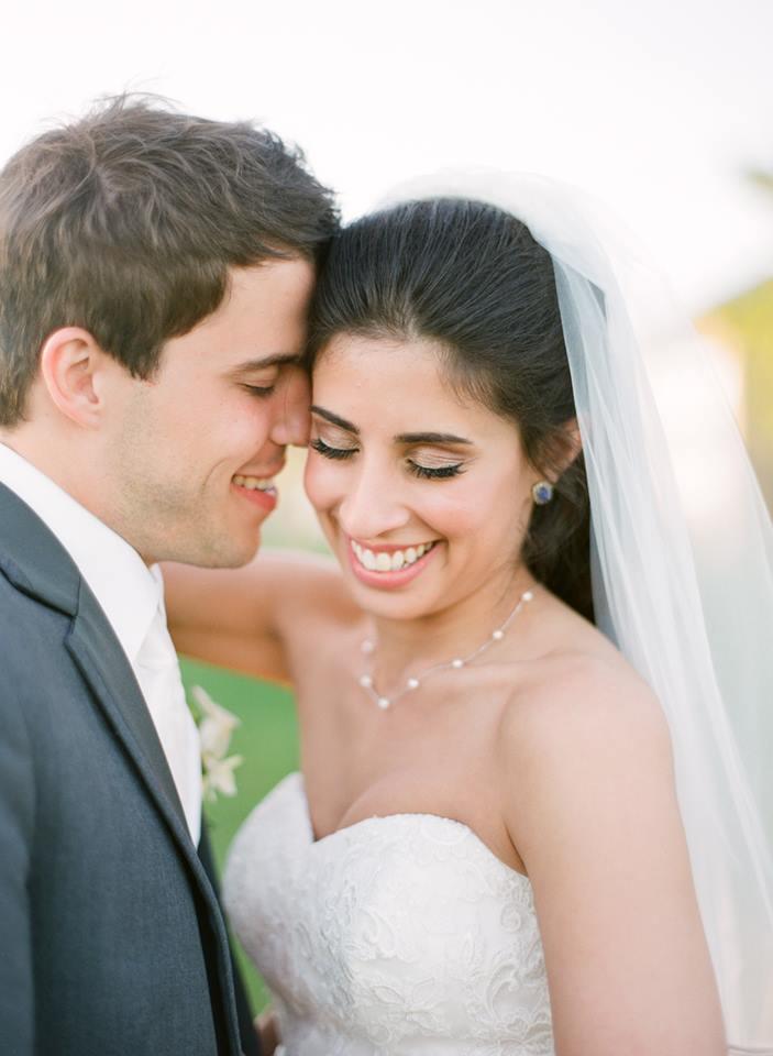 DreamClip Films | Williamsburg Wedding | Fords Colony Wedding|