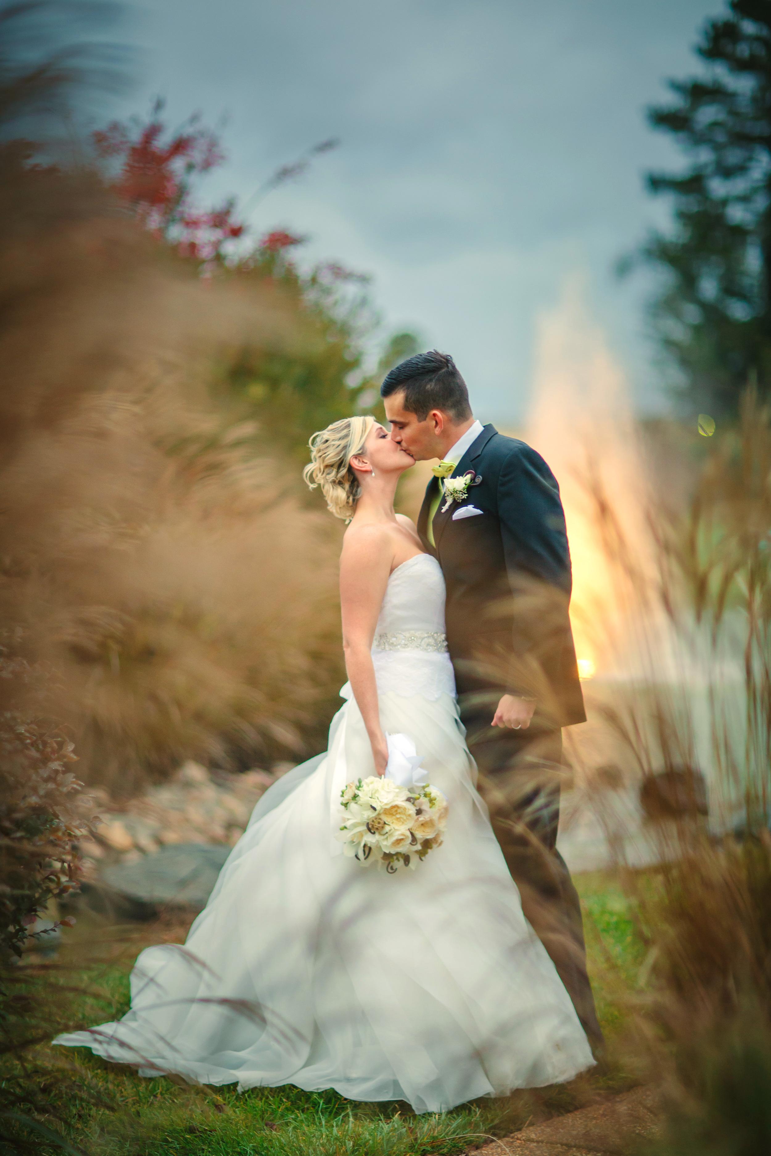 dreamclip films | wedding Co. of Williamsburg LLC | kudos