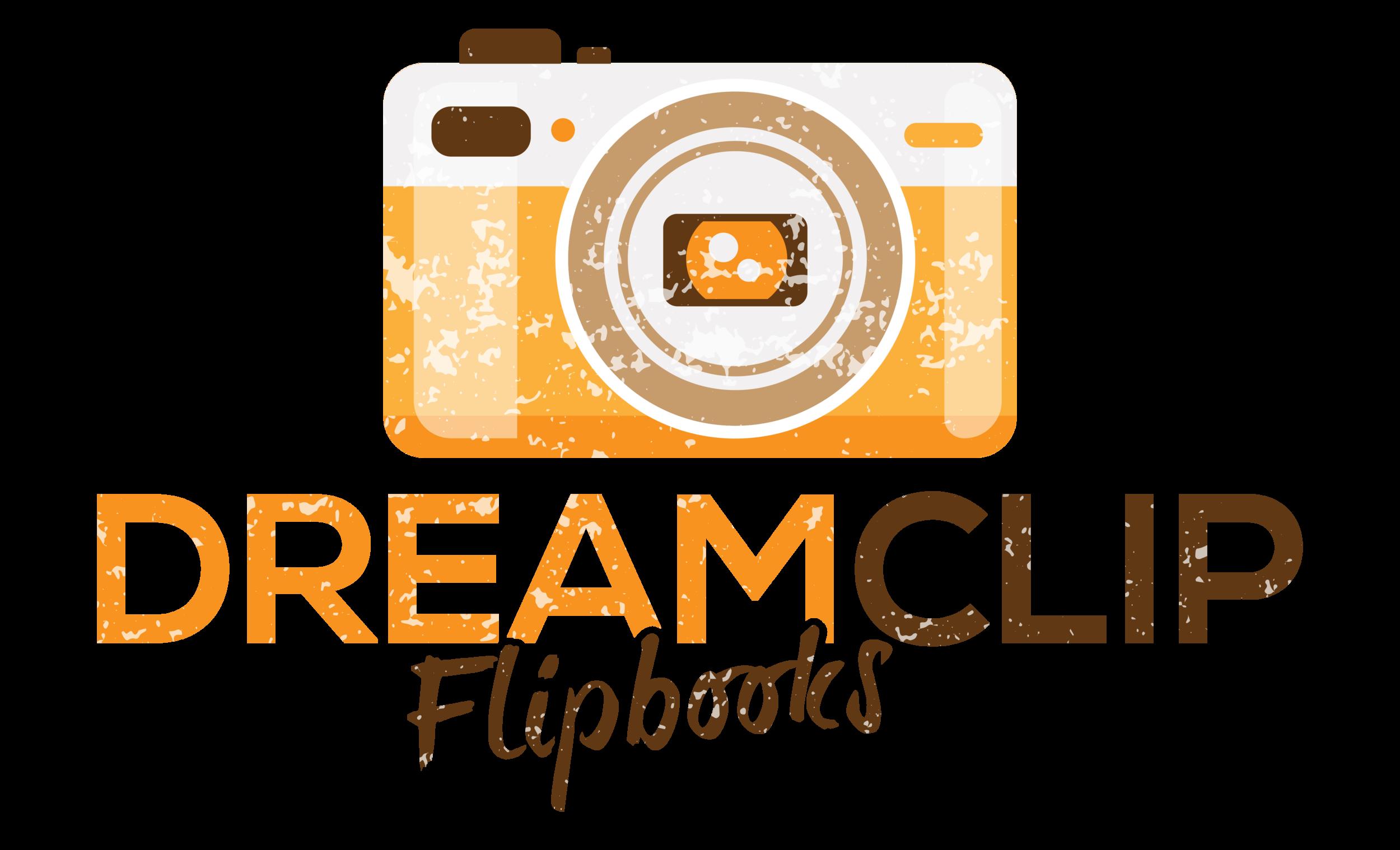 DreamClip Flipbooks Final Logo.png