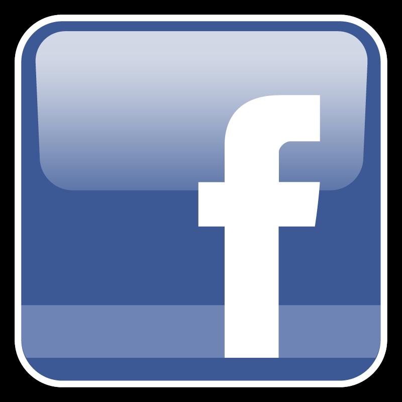 facebook-logo-ai-png-facebook-logo-vector-join-us-on-facebook-800.png