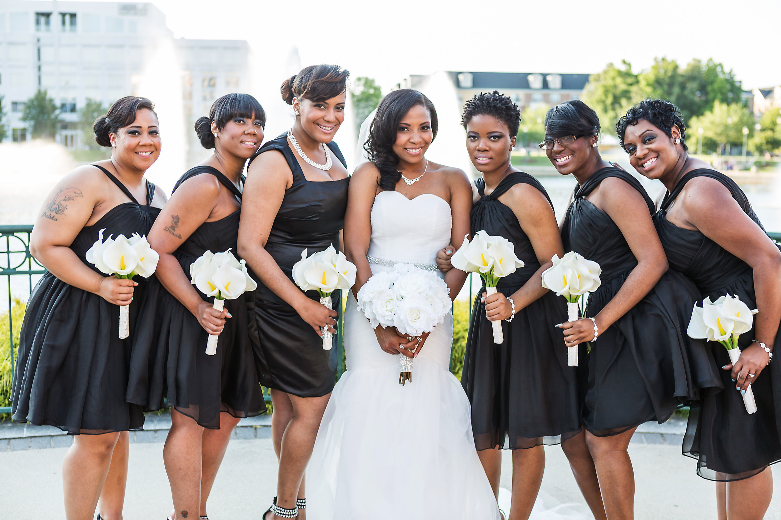 DreamClip Films | Why its important to have a wedding video | need a wedding videographer |