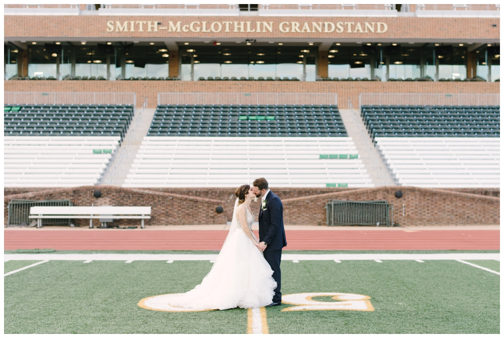 williamsburg-wedding-photographer-sarah-street-photography_0040.jpg
