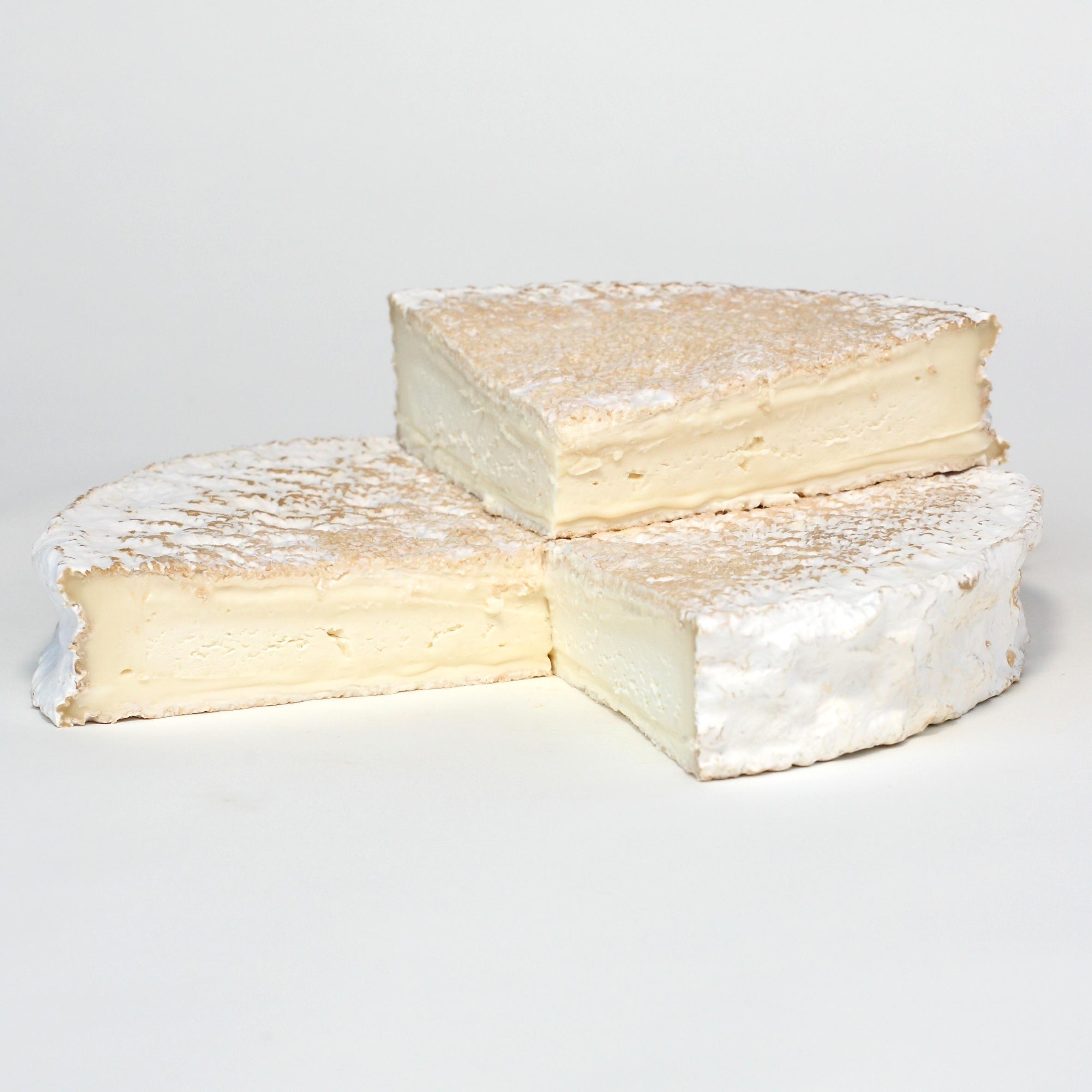 France Cow Brie de Melun.JPG