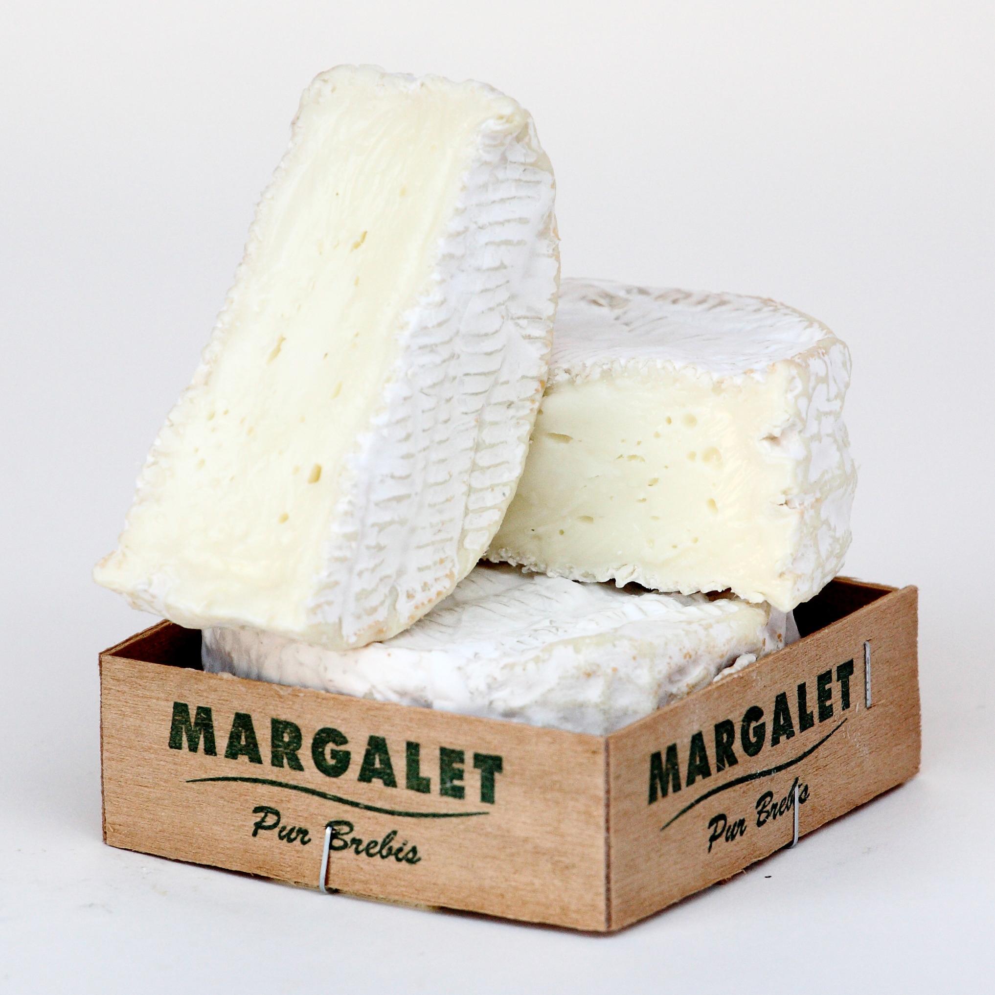 France Ewe Margalet.JPG