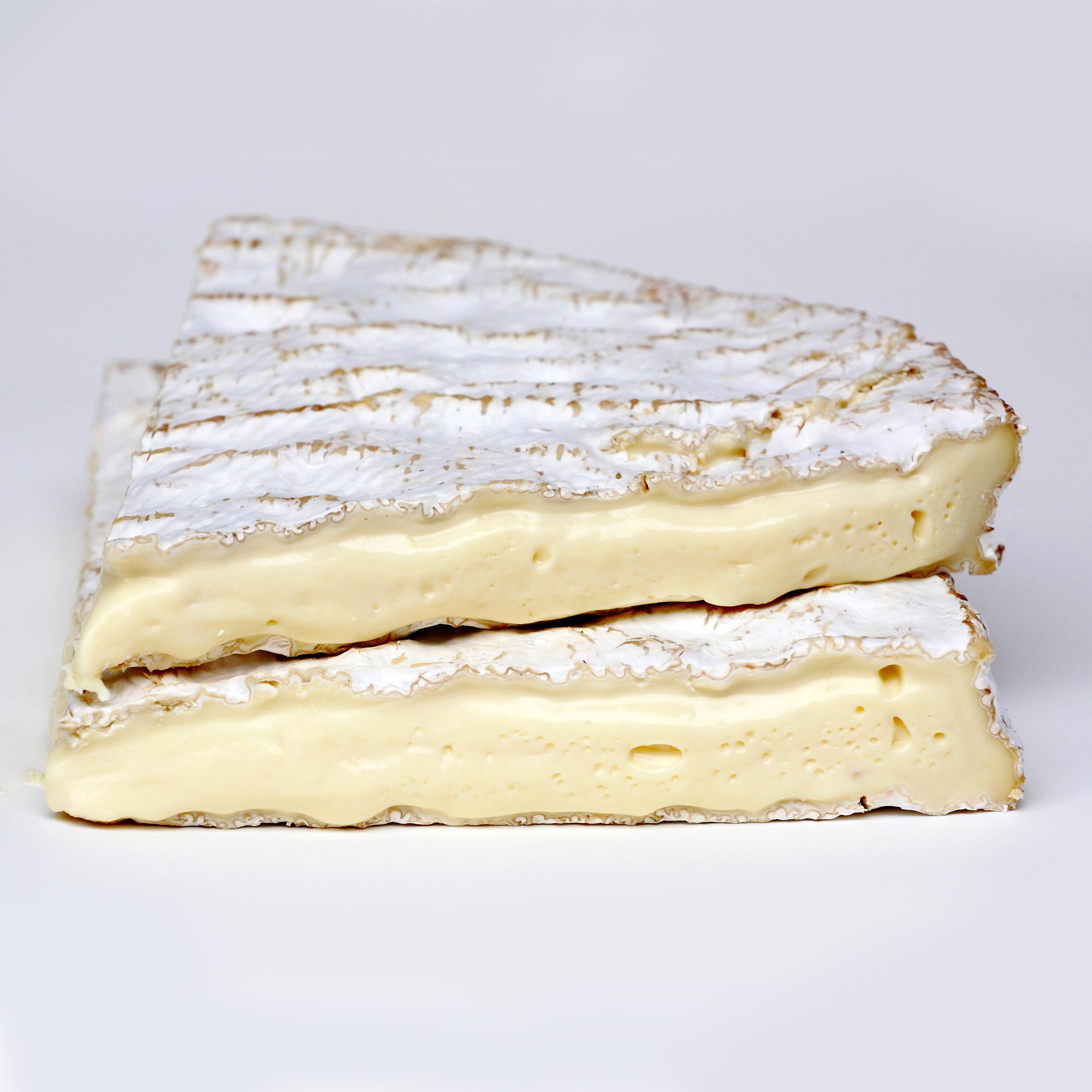 France Cow Brie de Meaux.JPG