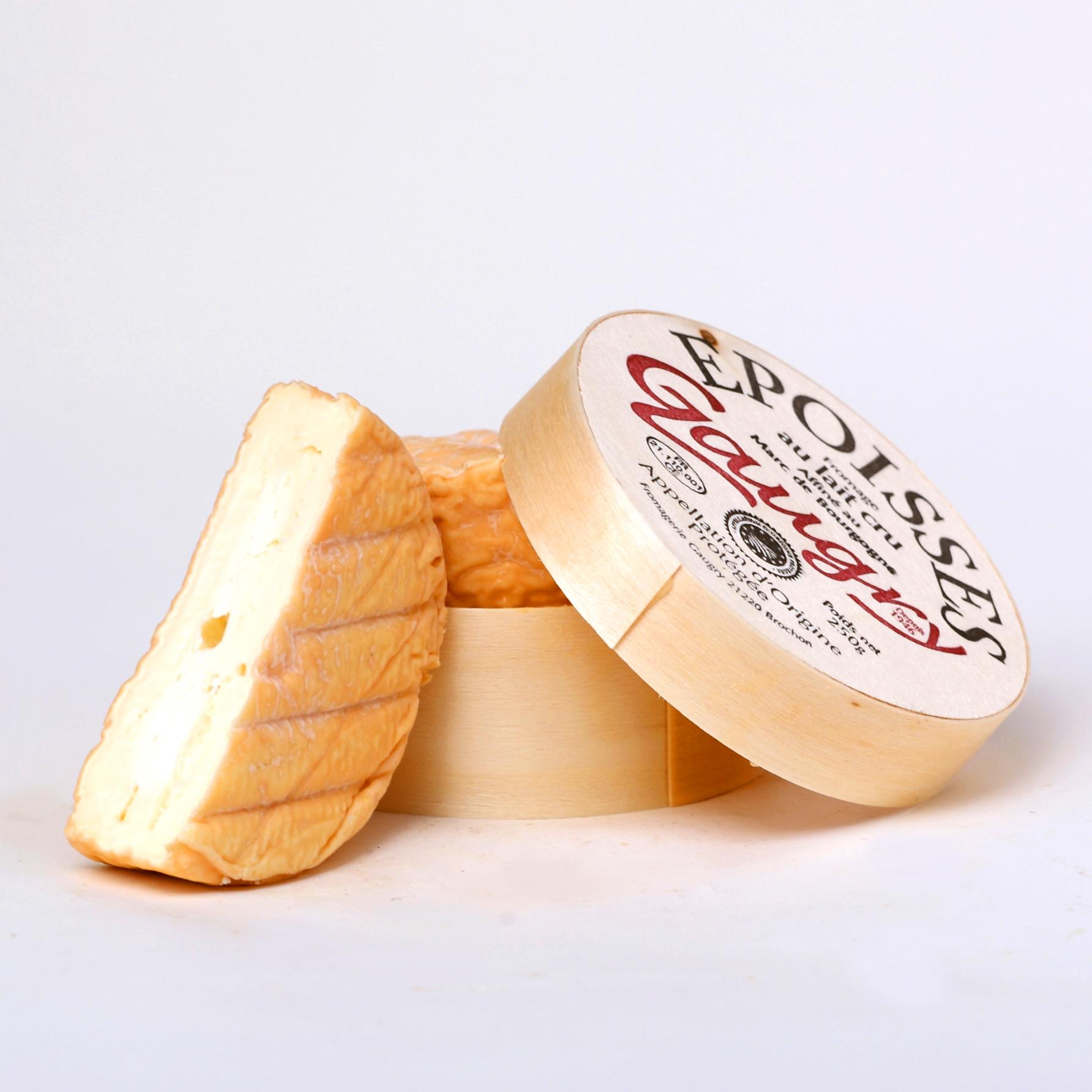 France Cow Epoisses.JPG