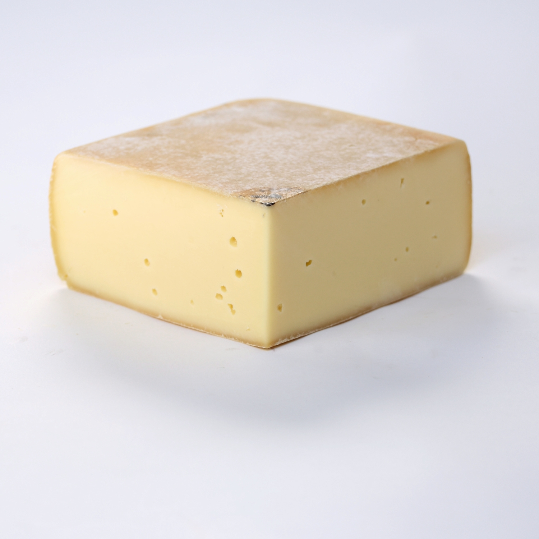 Switzerland Cow Raclette Berghoff.JPG