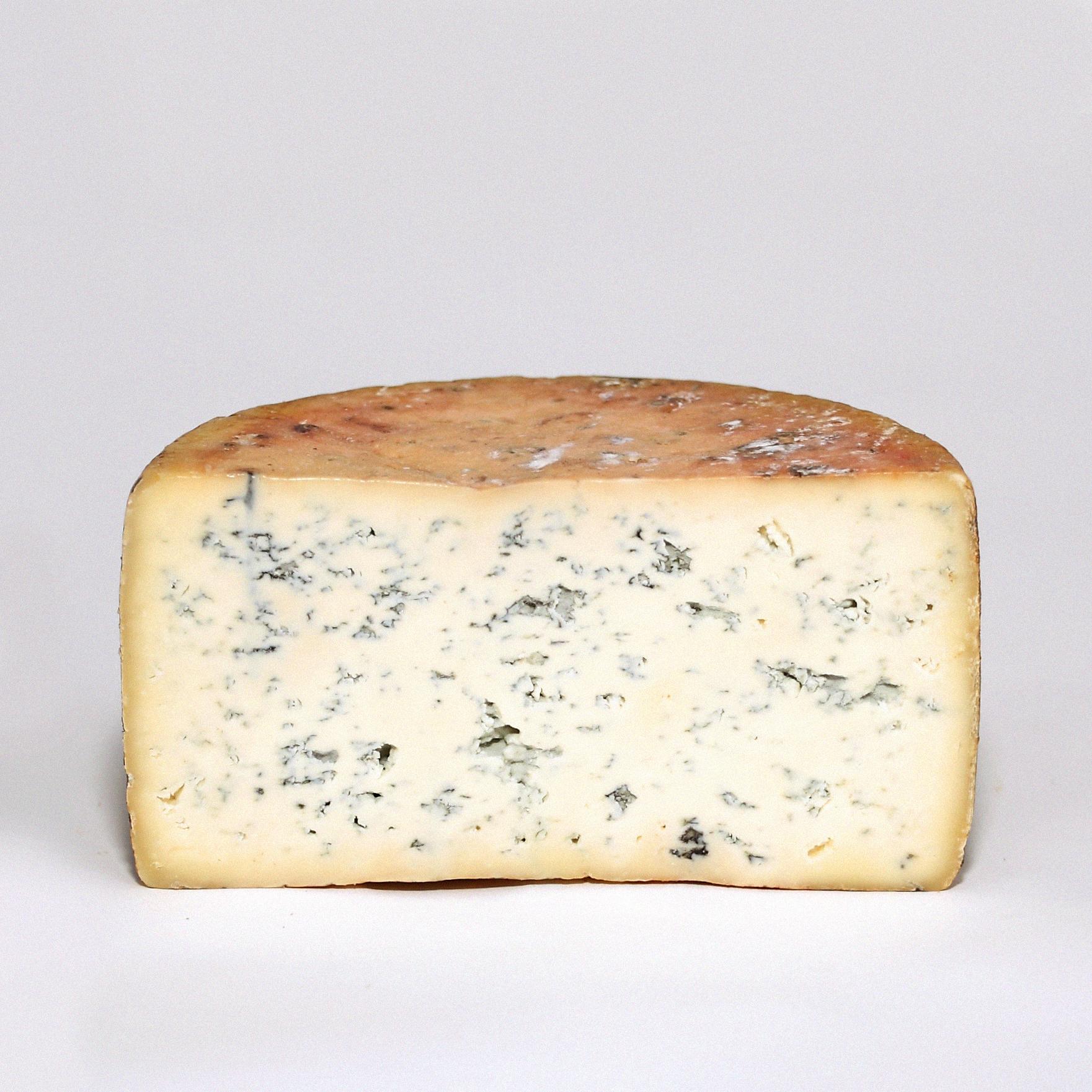 Italy Cow Gratin Bleu.JPG