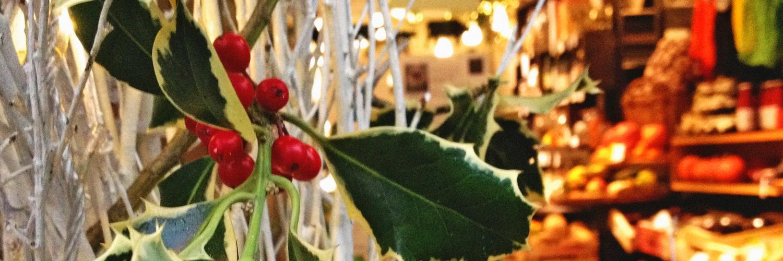 Christmas at La Fro.jpg