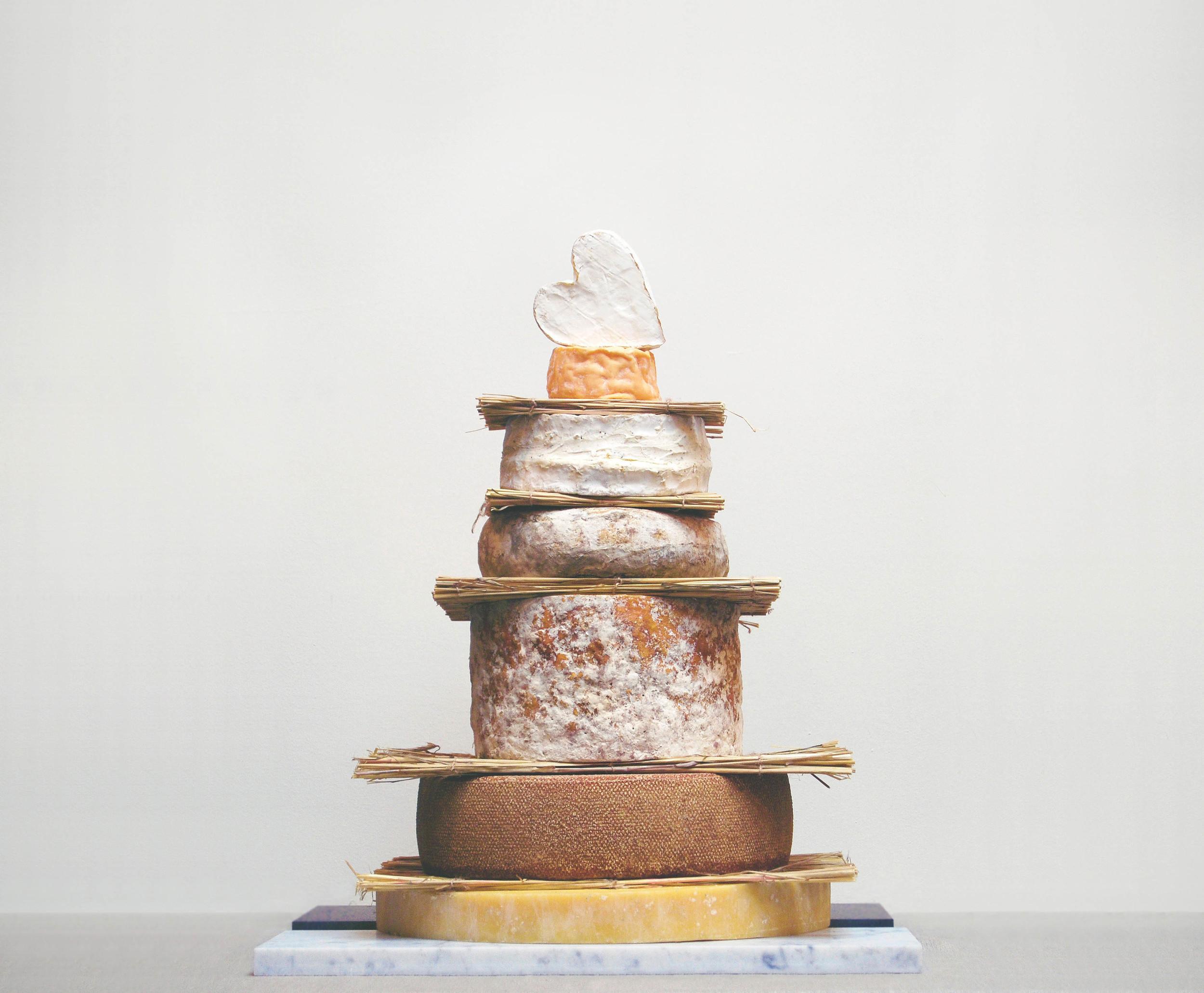 Cake Newsletter WEB.jpg