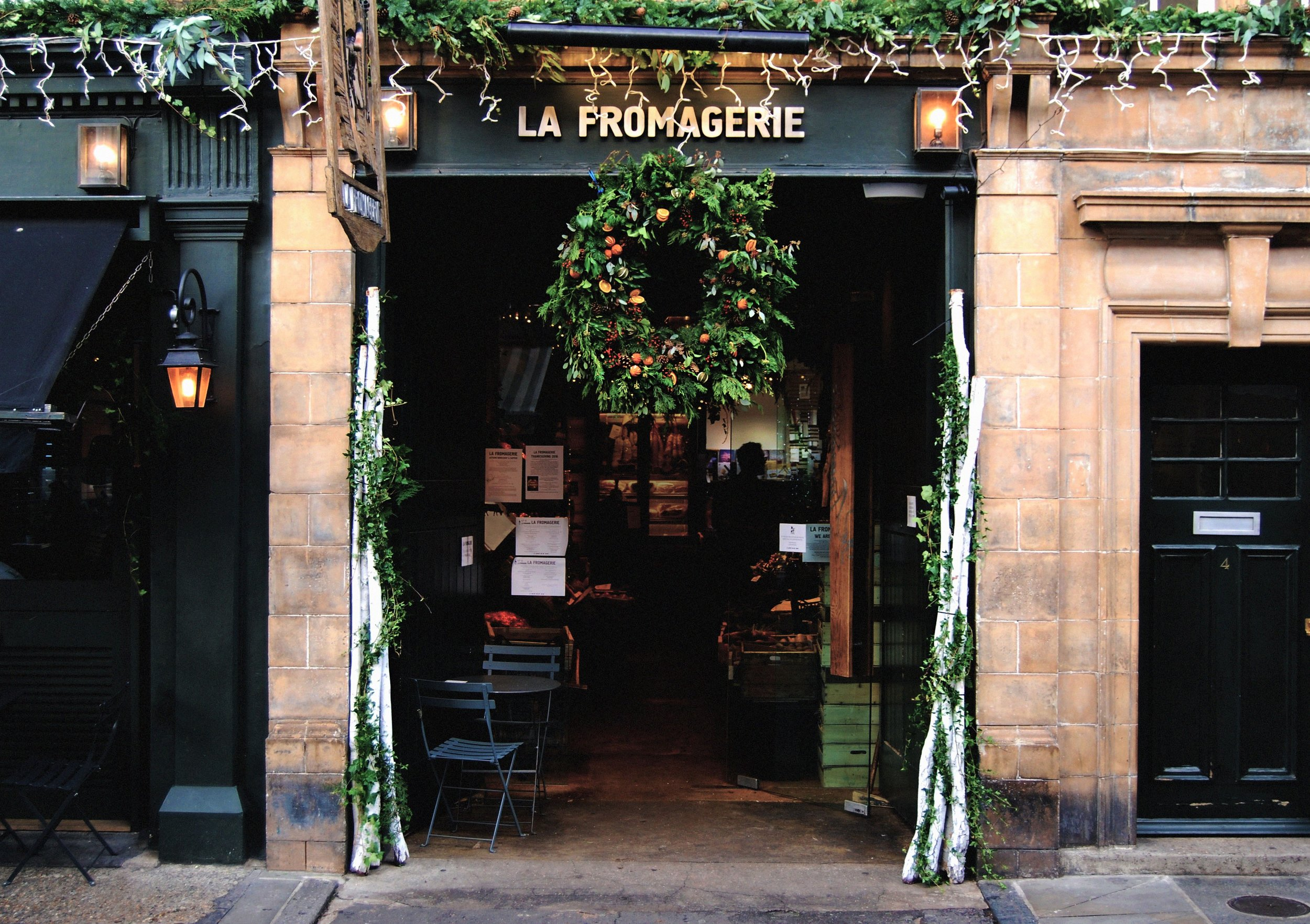 La Fromagerie Winter 2016 Exterior WEB.jpg
