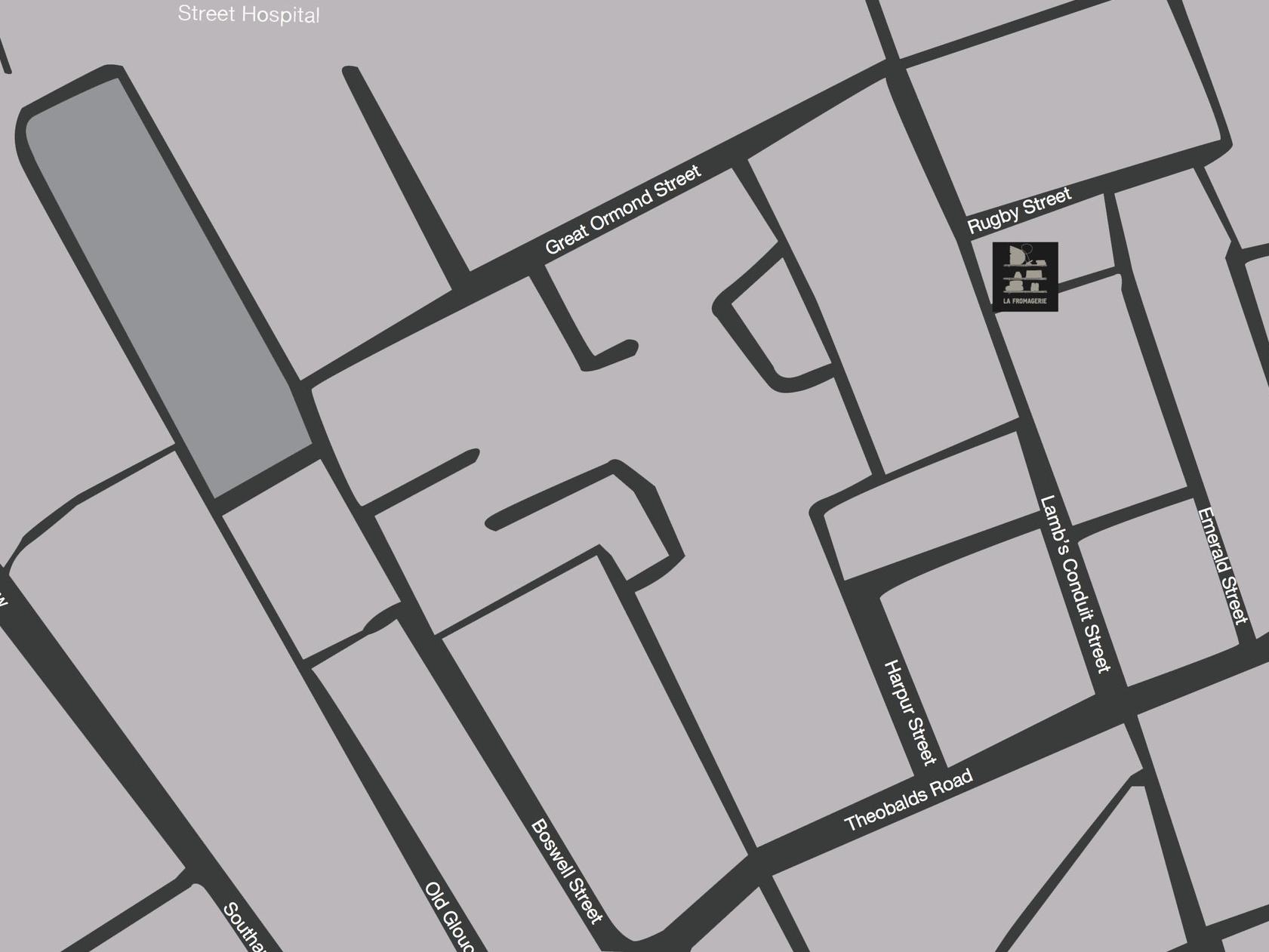 Bloomsbury Map (big).jpg