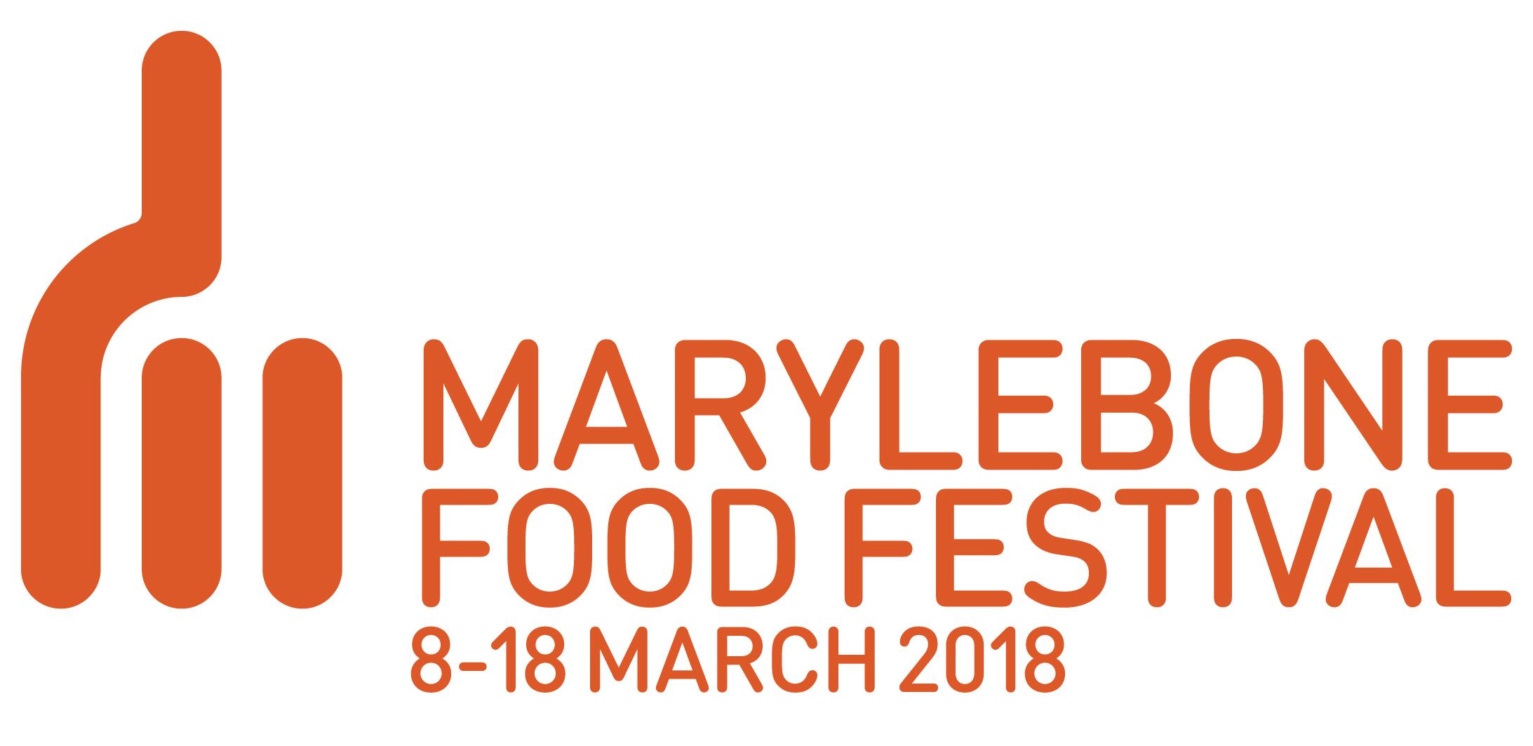 MaryleboneFoodFestival-ORANGE-RGB copy.jpg
