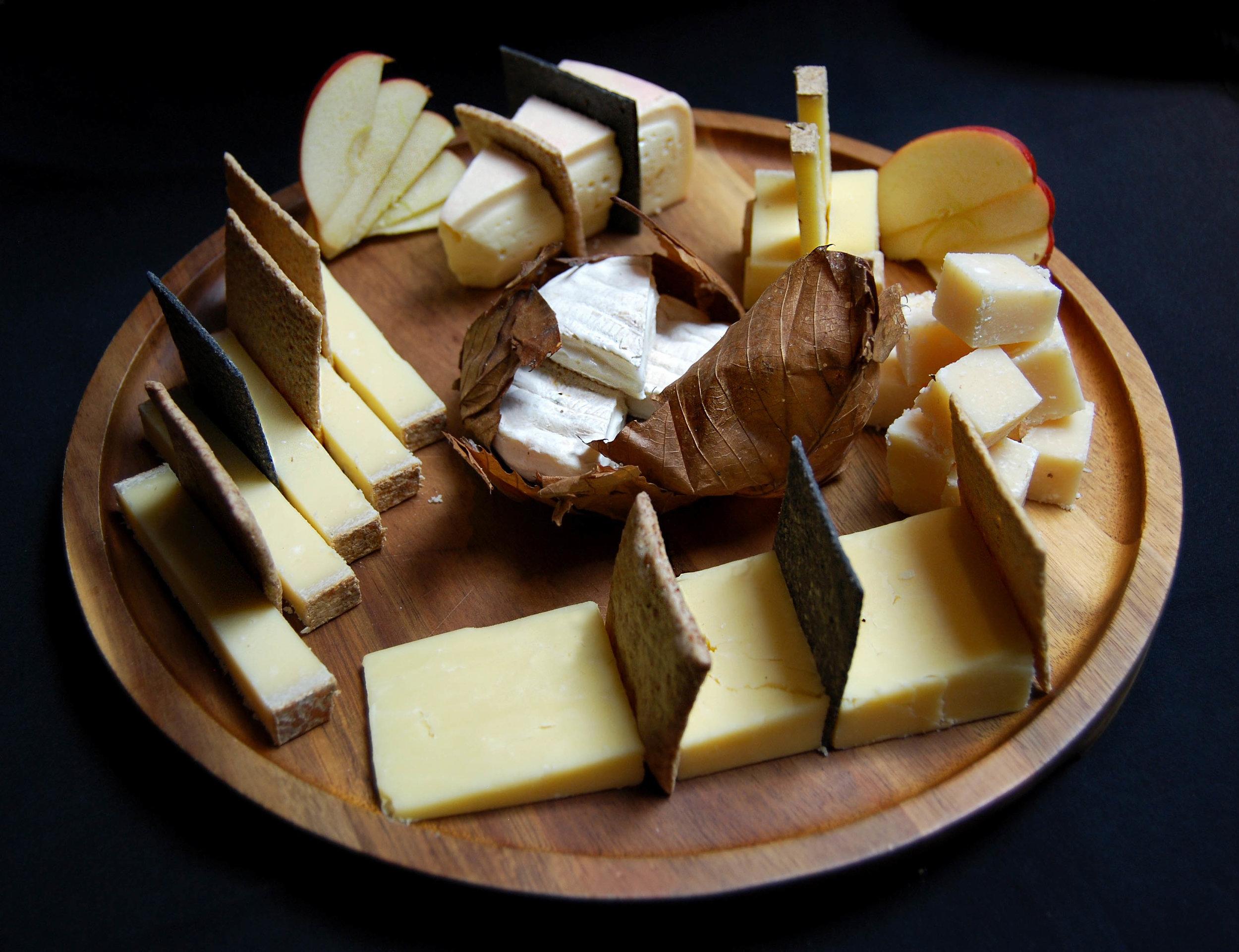 David Cheese Board web.jpg