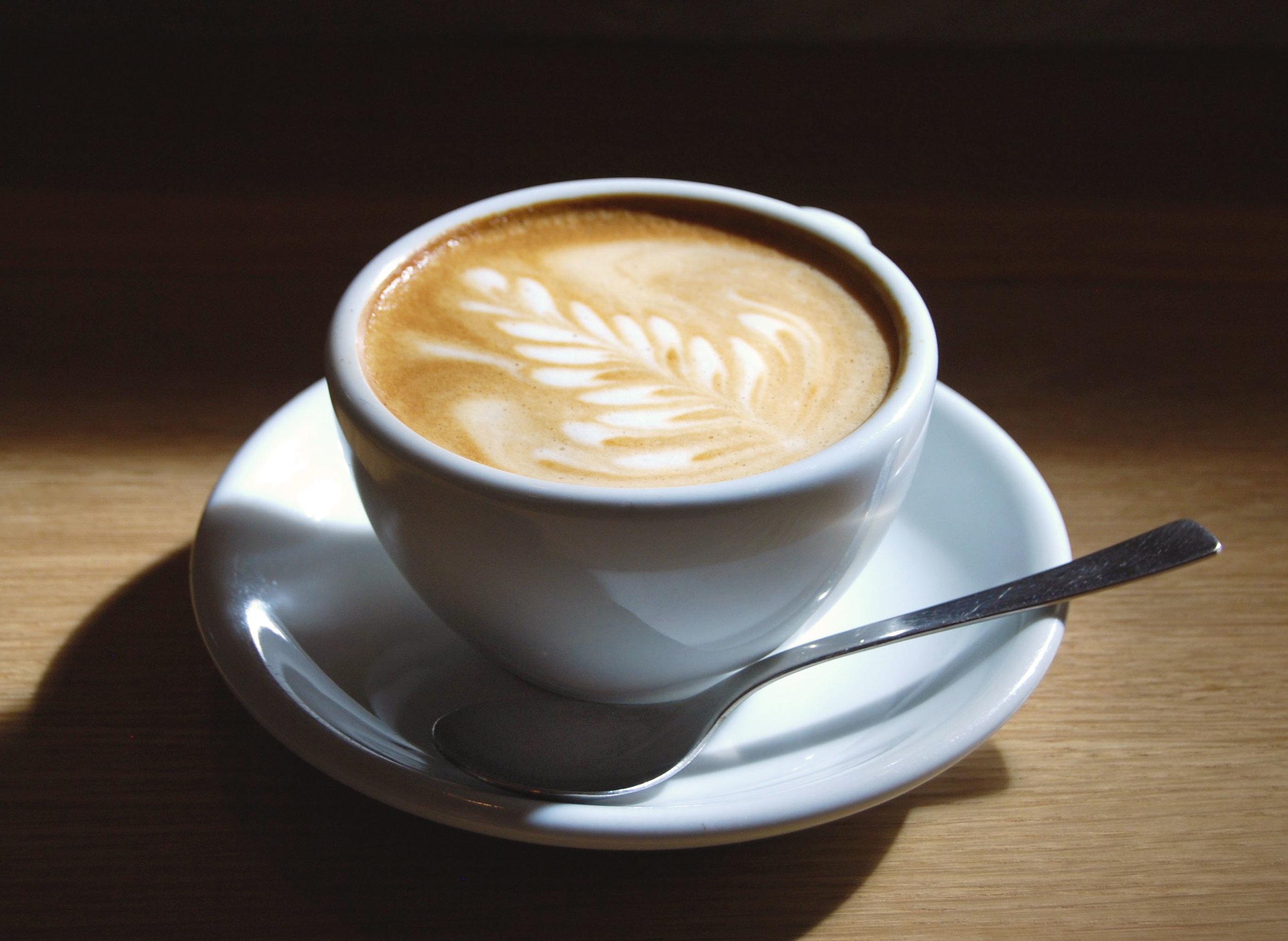 Coffee Cup WEB.jpg