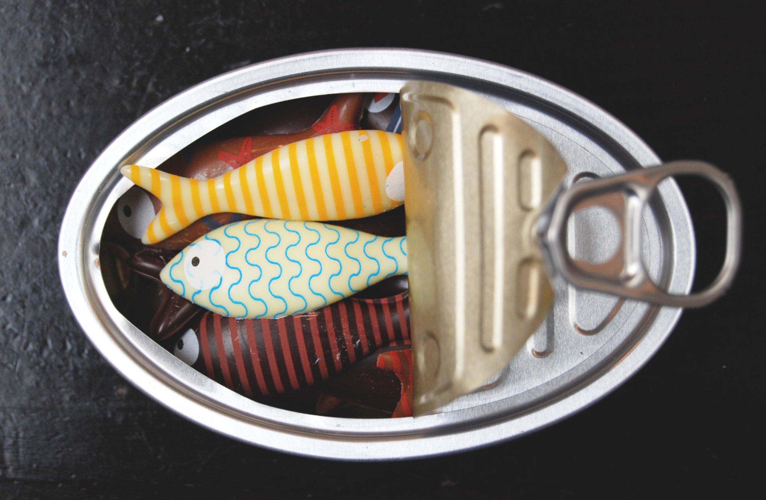 Fish 1 WEB.jpg