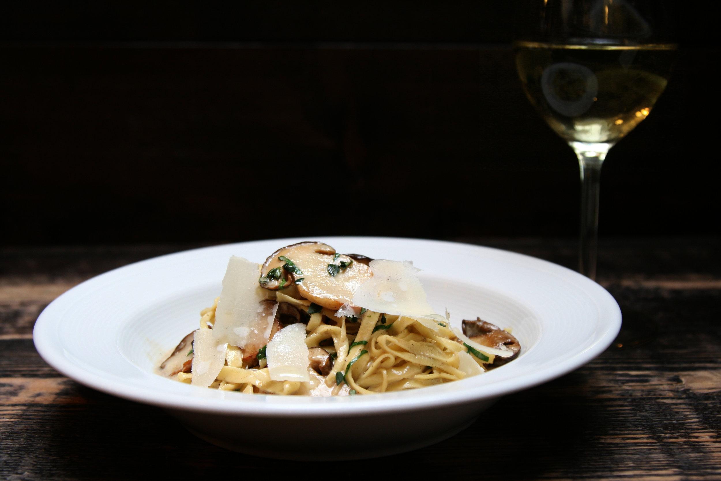 Pasta with Cepe 4.jpg