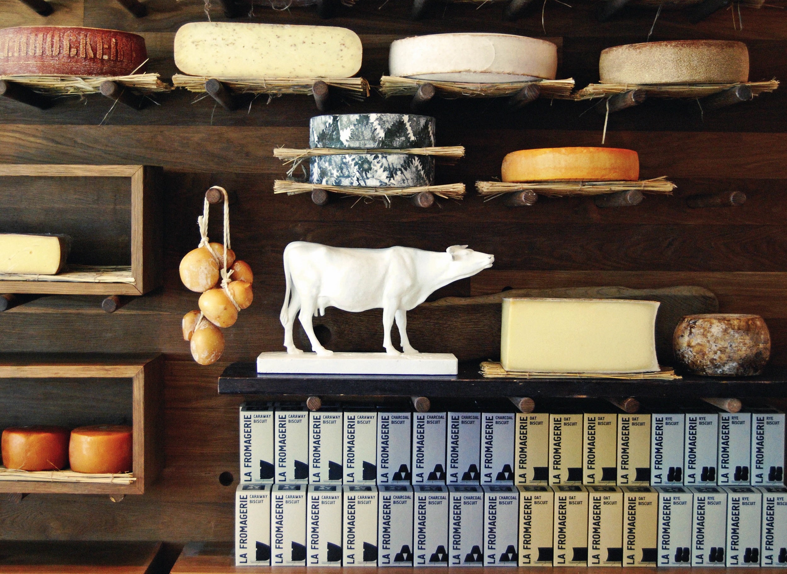 Cheese Wall updated.jpg