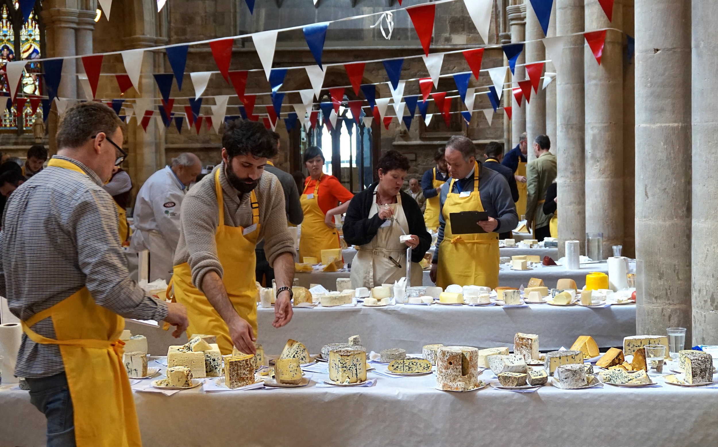 artisan cheese awards 5 WEB.jpg