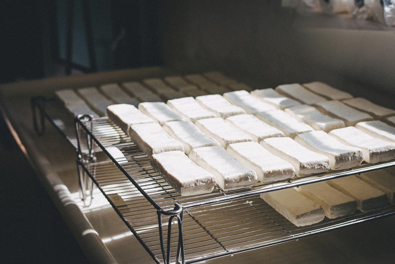 Innes-Goats-Cheese-Brick-British-Cheesemaking-Joe-Bennet-Amy-Lawn.jpg