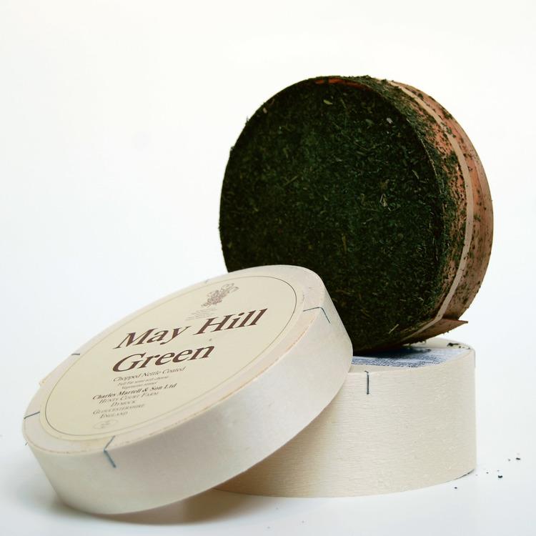 May Hill Green.jpeg