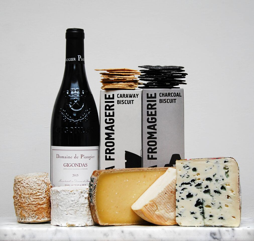 Fathers Day Cheese & Wine Gift Box 2018 WEB_preview.jpeg