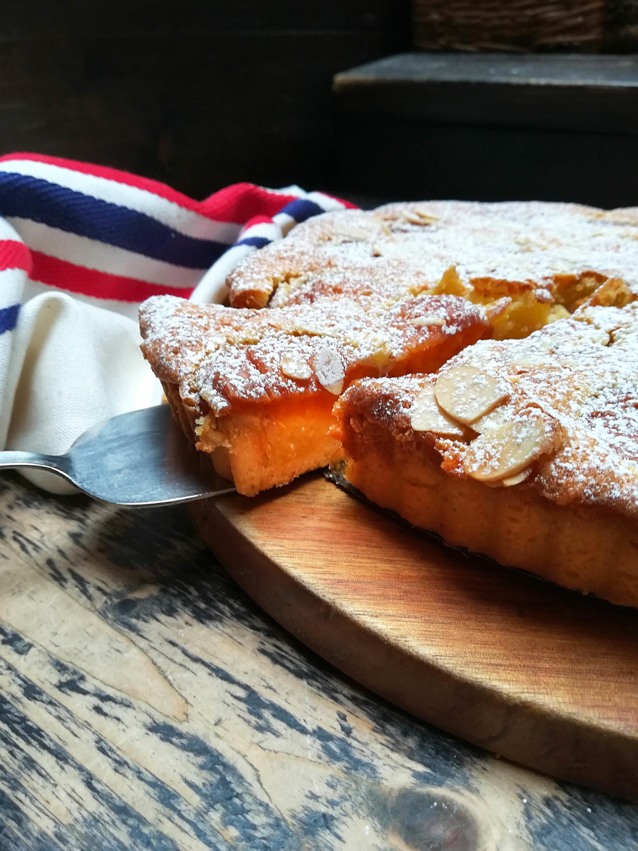 almond frangipane tart web.jpg