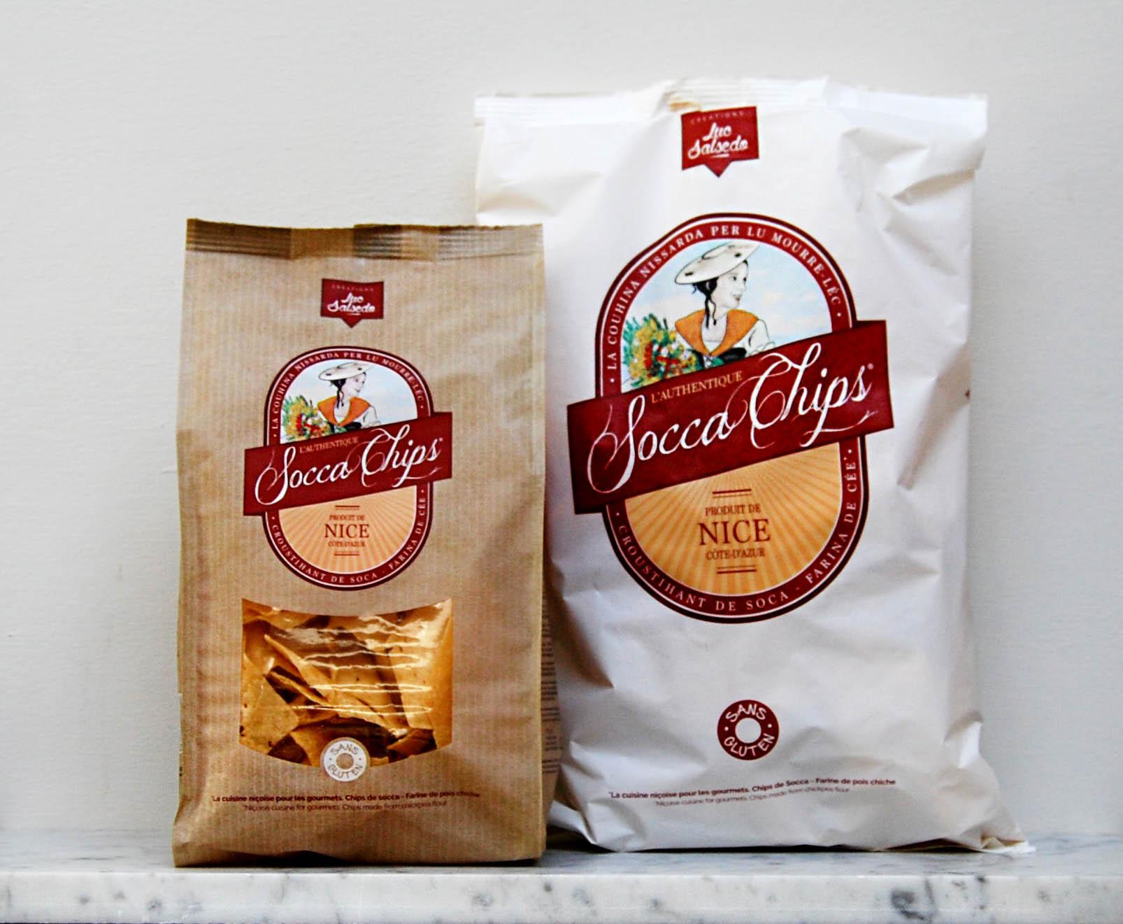 socca chips web.jpg
